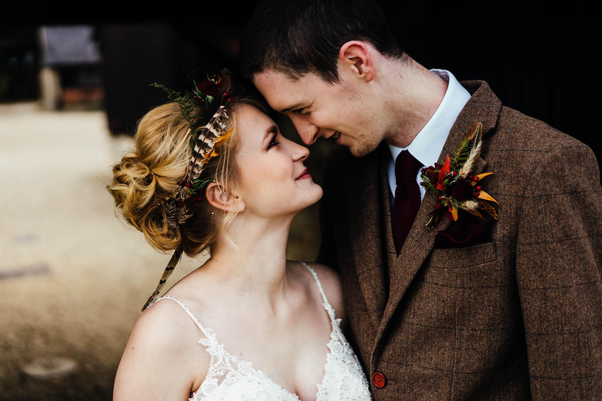 huntsmill-farm-wedding-inspiration-21