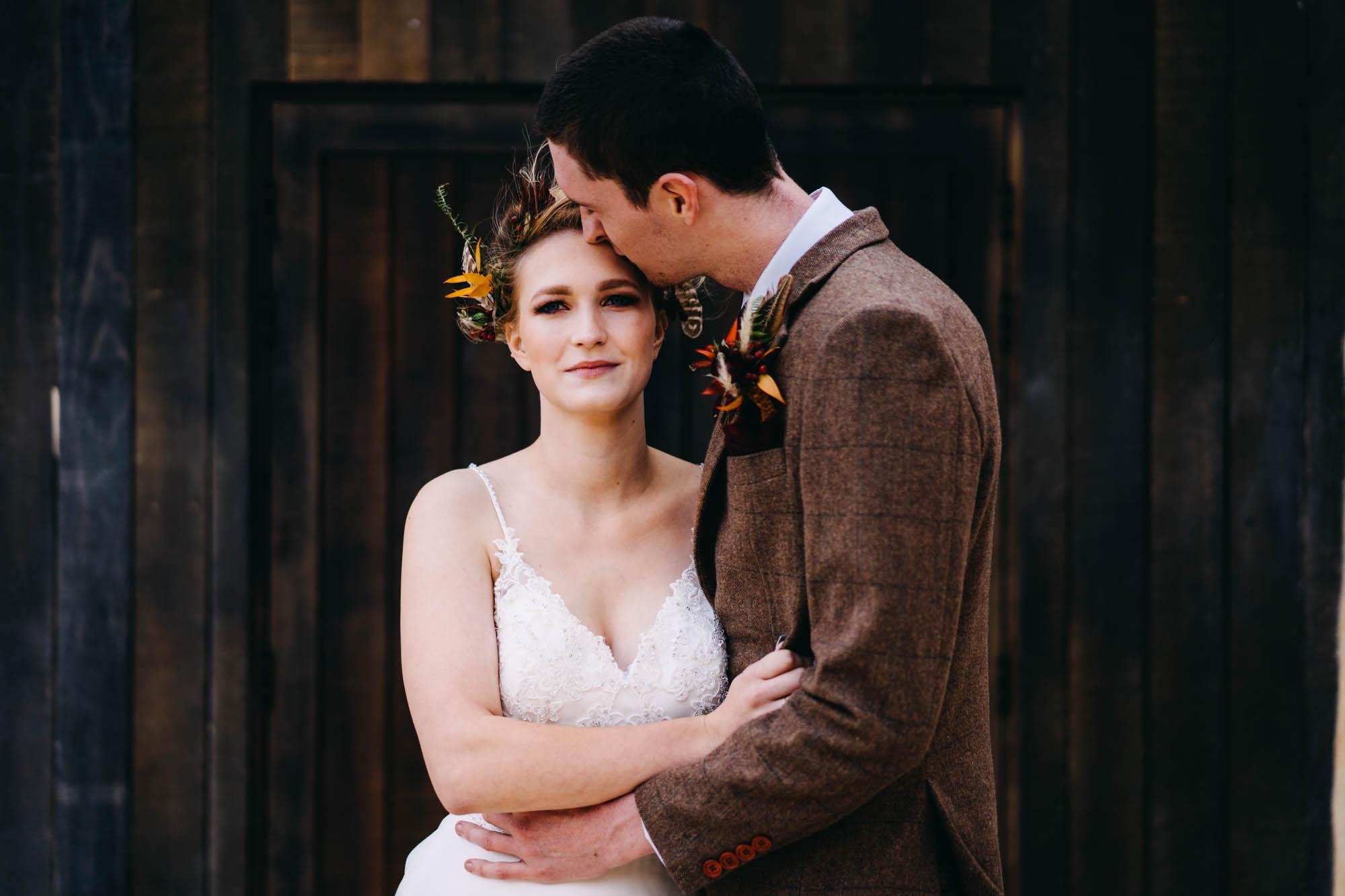 huntsmill-farm-wedding-inspiration-22