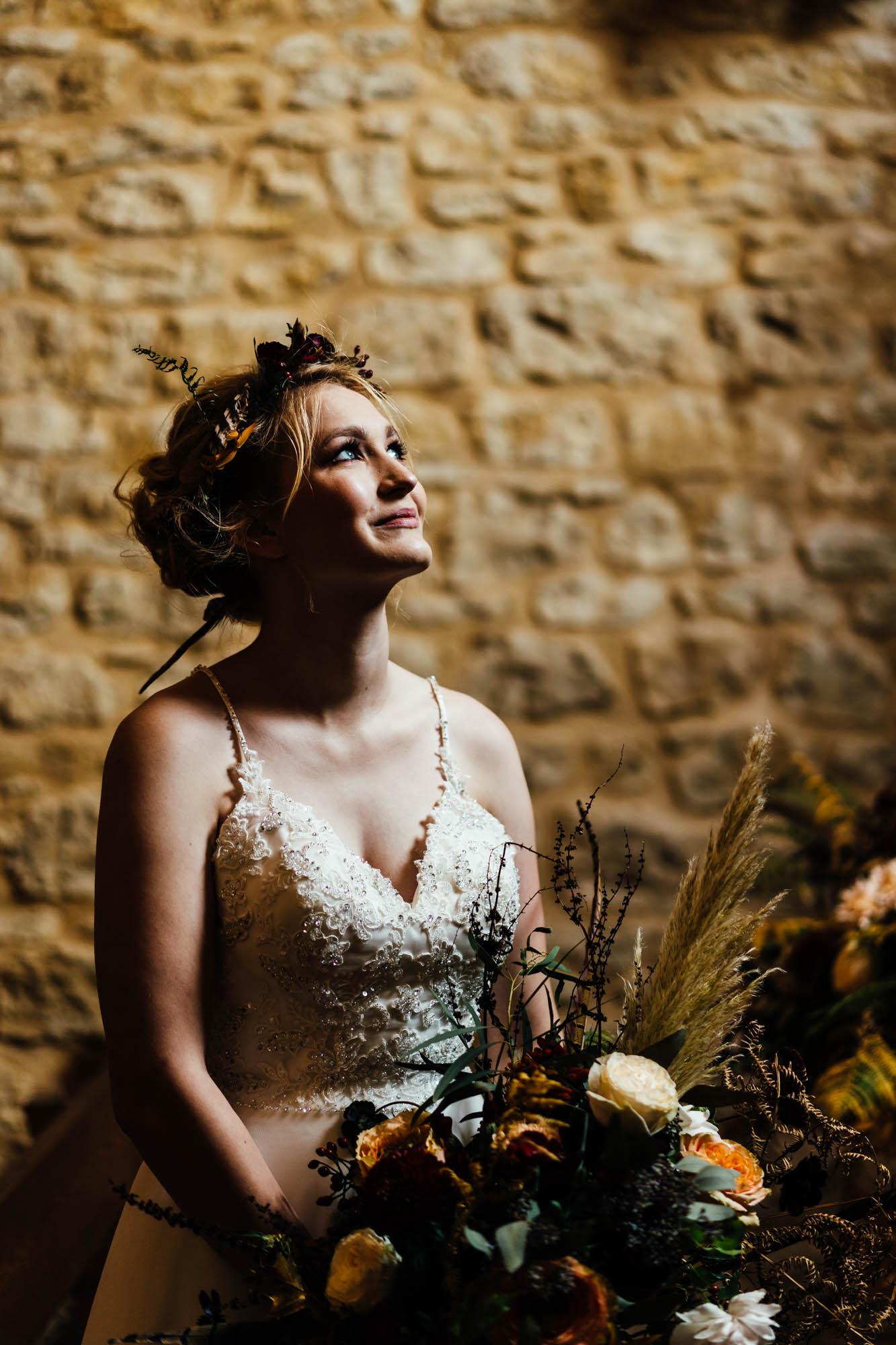 huntsmill-farm-wedding-inspiration-23