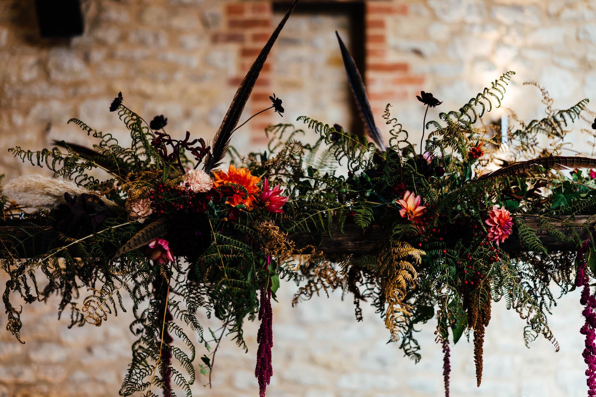 huntsmill-farm-wedding-inspiration-3
