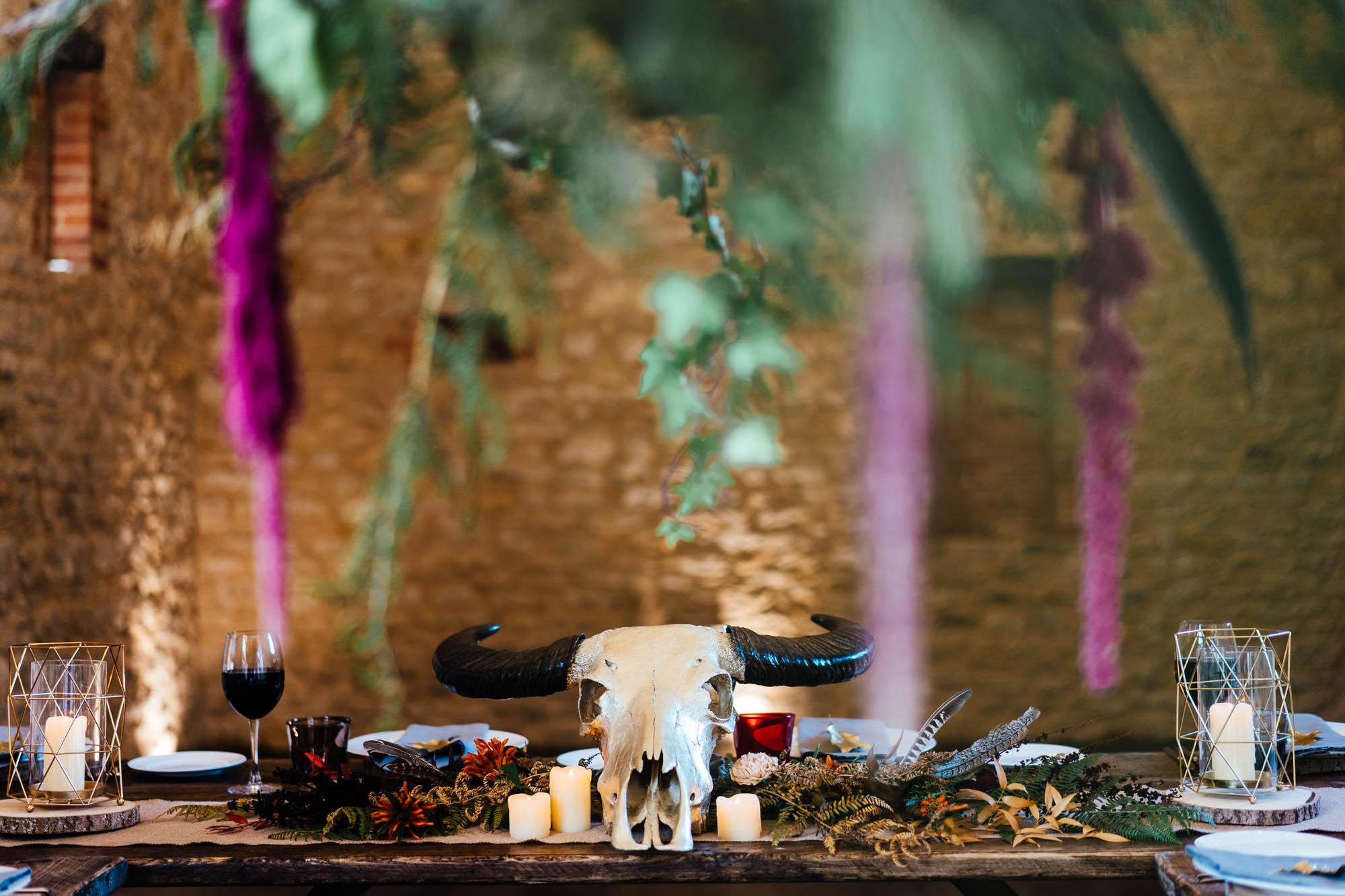 huntsmill-farm-wedding-inspiration-5