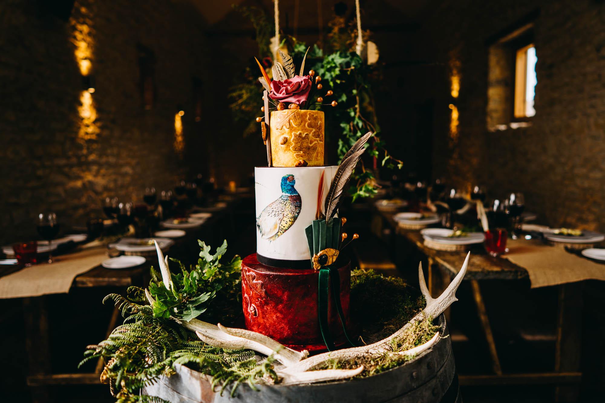 huntsmill-farm-wedding-inspiration-7