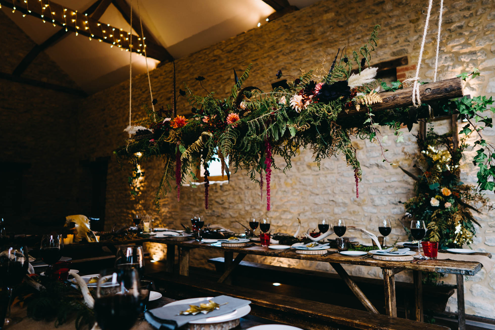 huntsmill-farm-wedding-inspiration-8