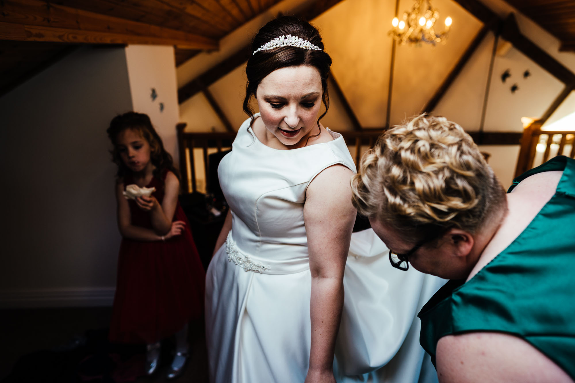 wedding-at-the-dairy-barns-hickling-11