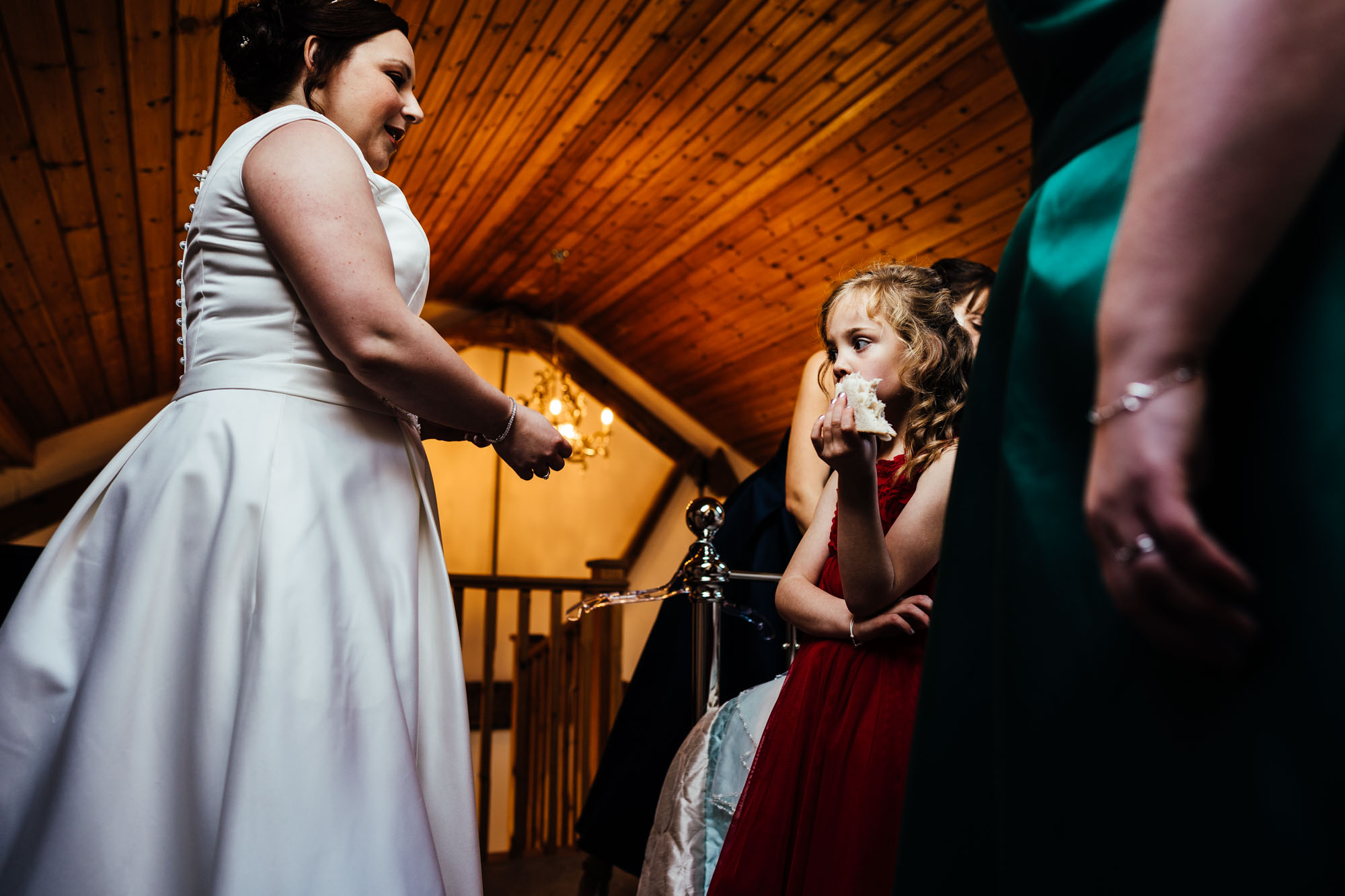 wedding-at-the-dairy-barns-hickling-12