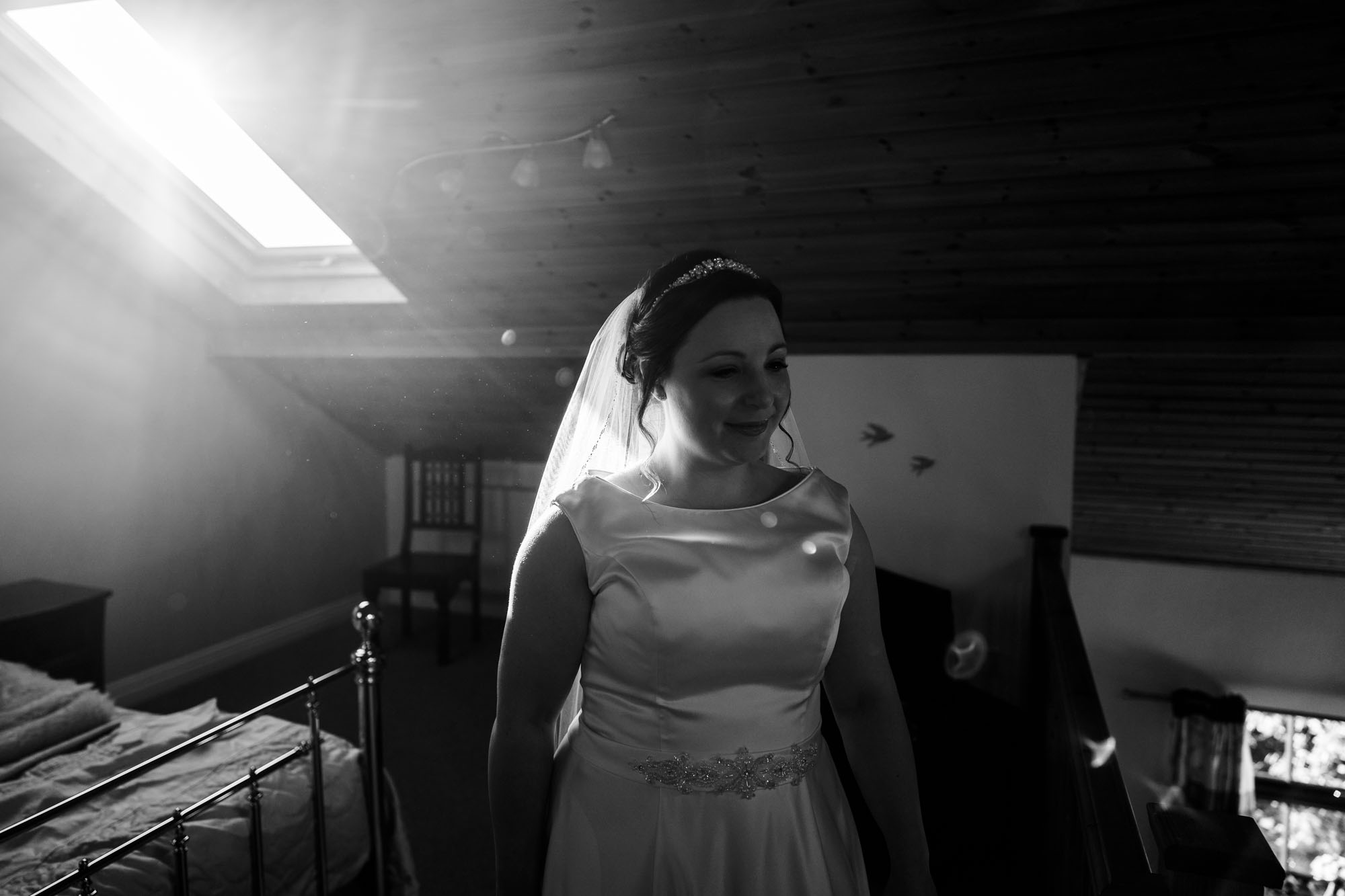 wedding-at-the-dairy-barns-hickling-16