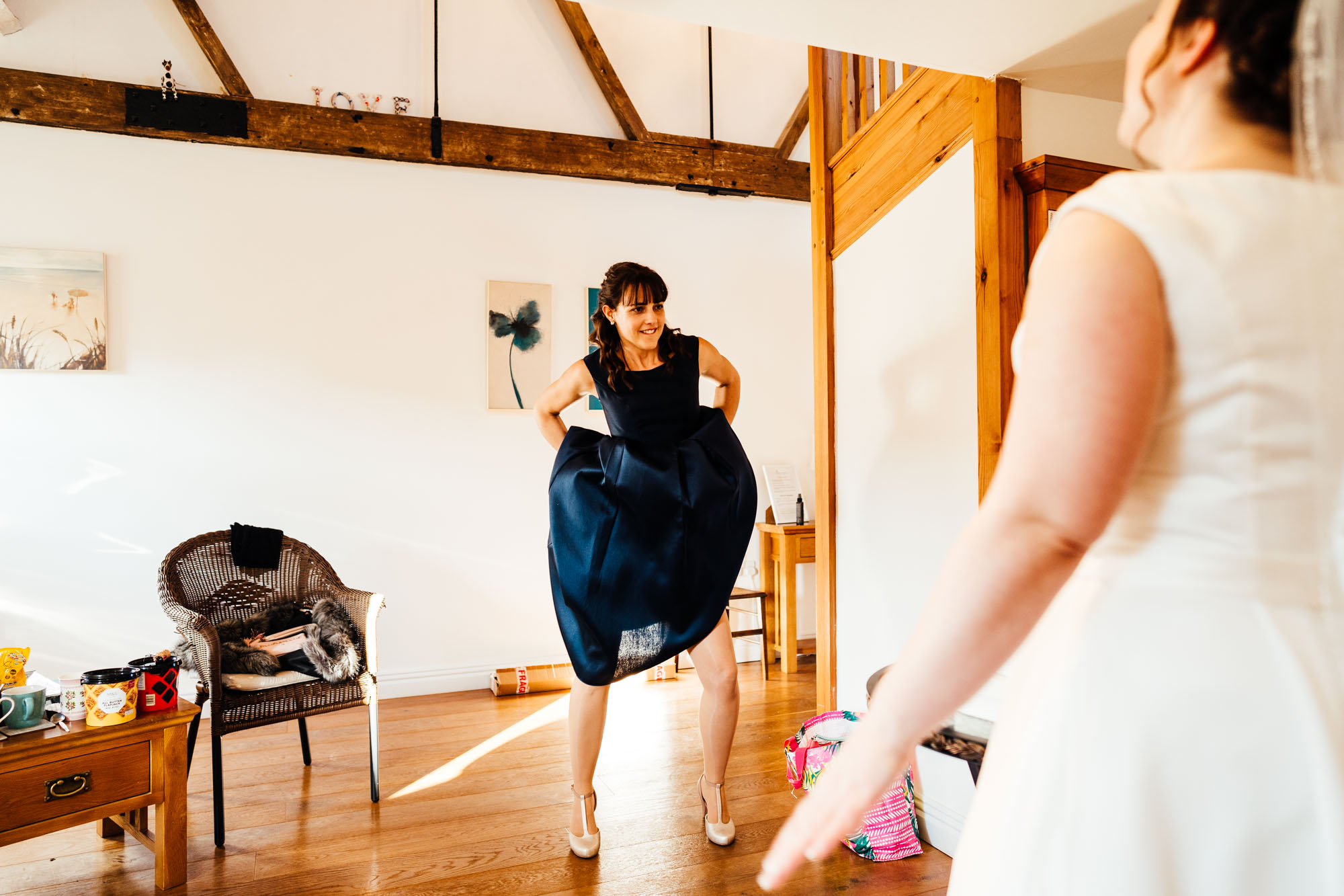 wedding-at-the-dairy-barns-hickling-17
