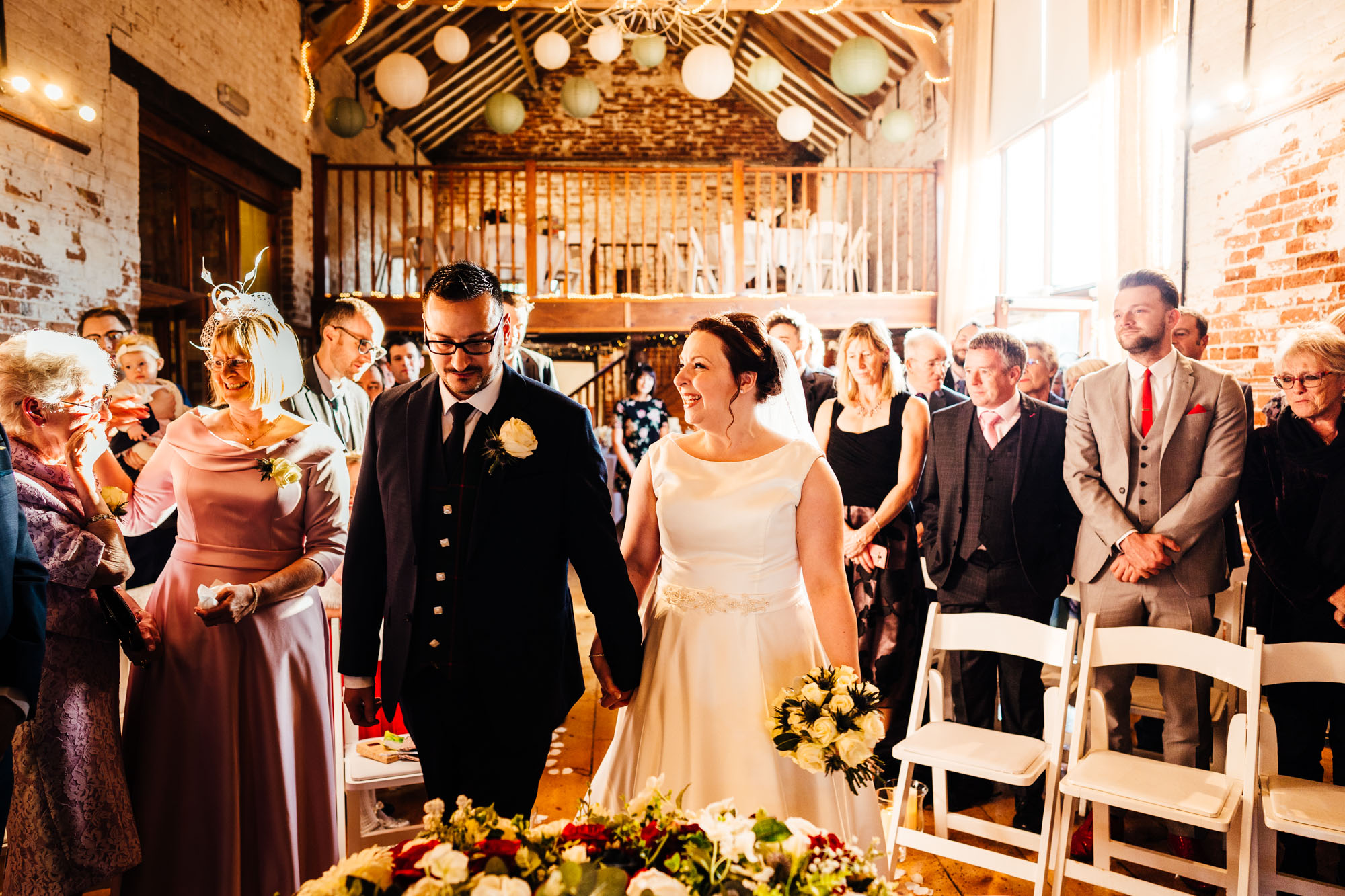 wedding-at-the-dairy-barns-hickling-21
