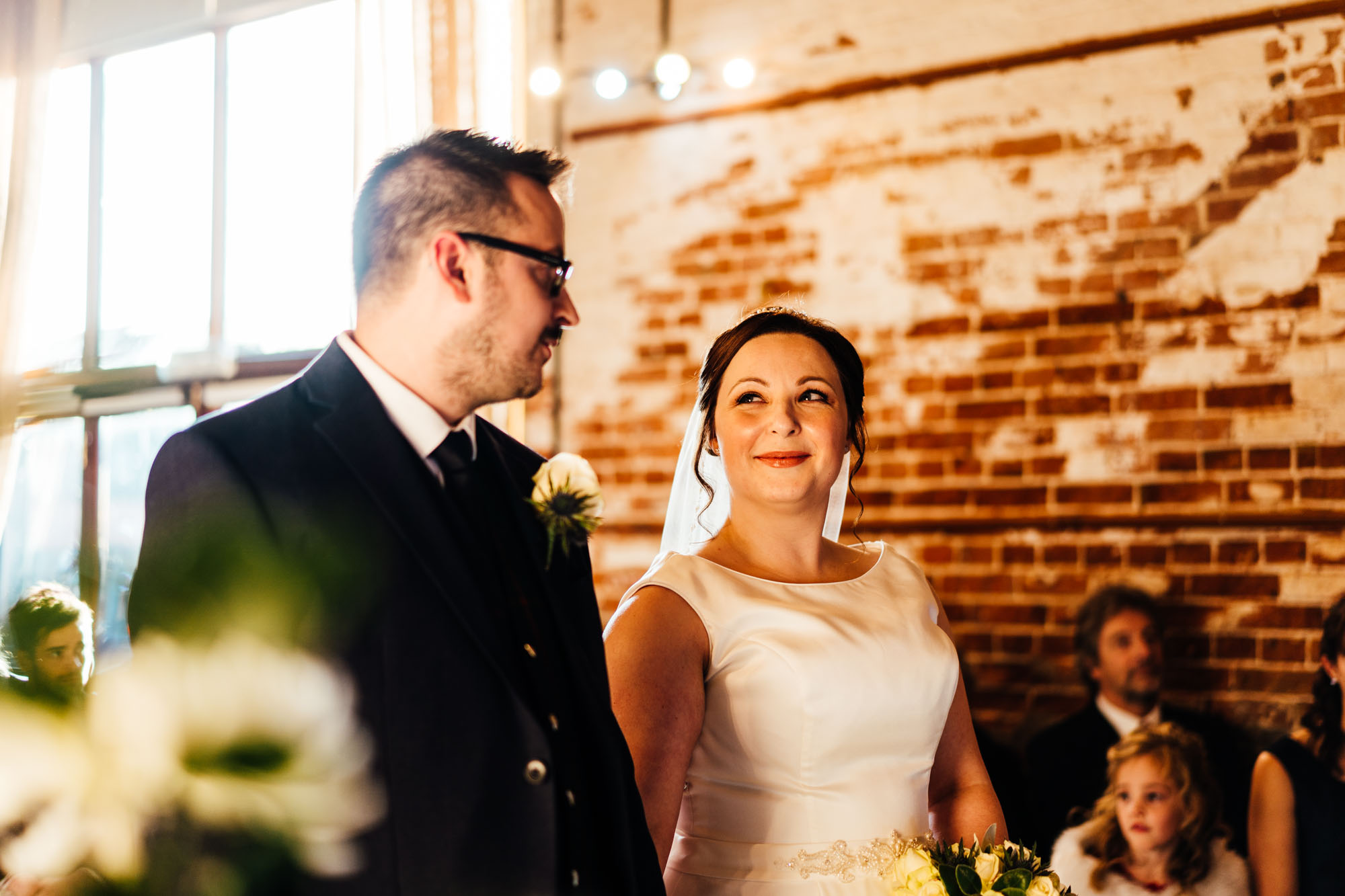 wedding-at-the-dairy-barns-hickling-22