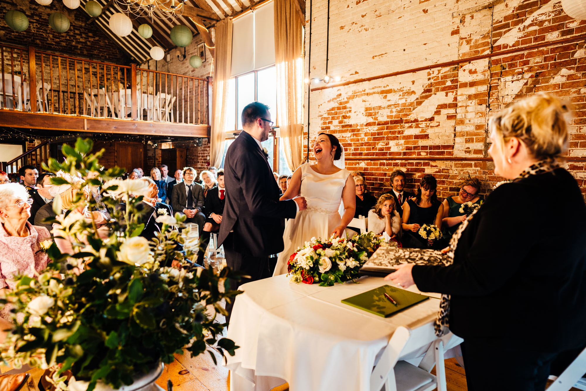 wedding-at-the-dairy-barns-hickling-28