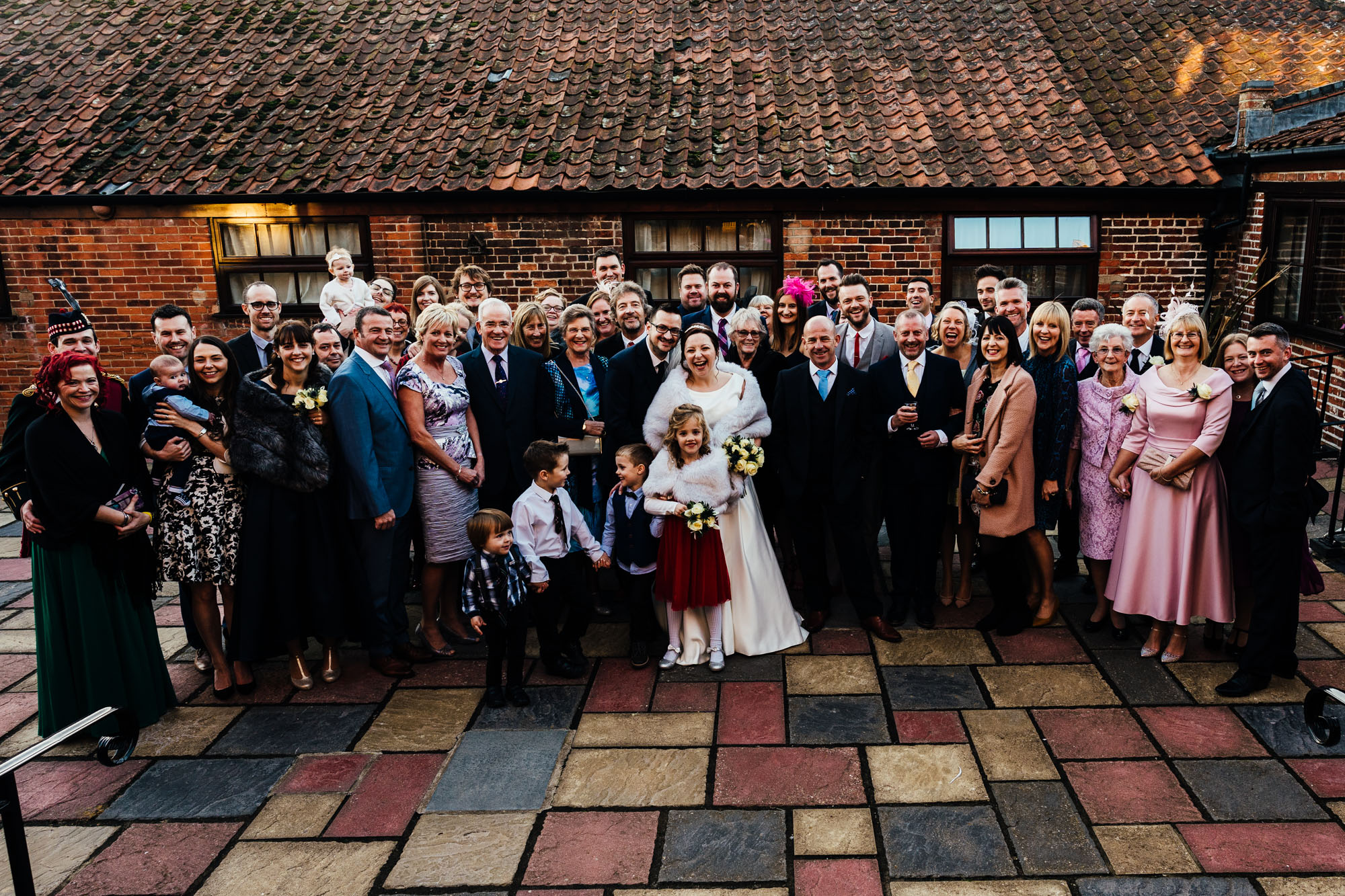 wedding-at-the-dairy-barns-hickling-38