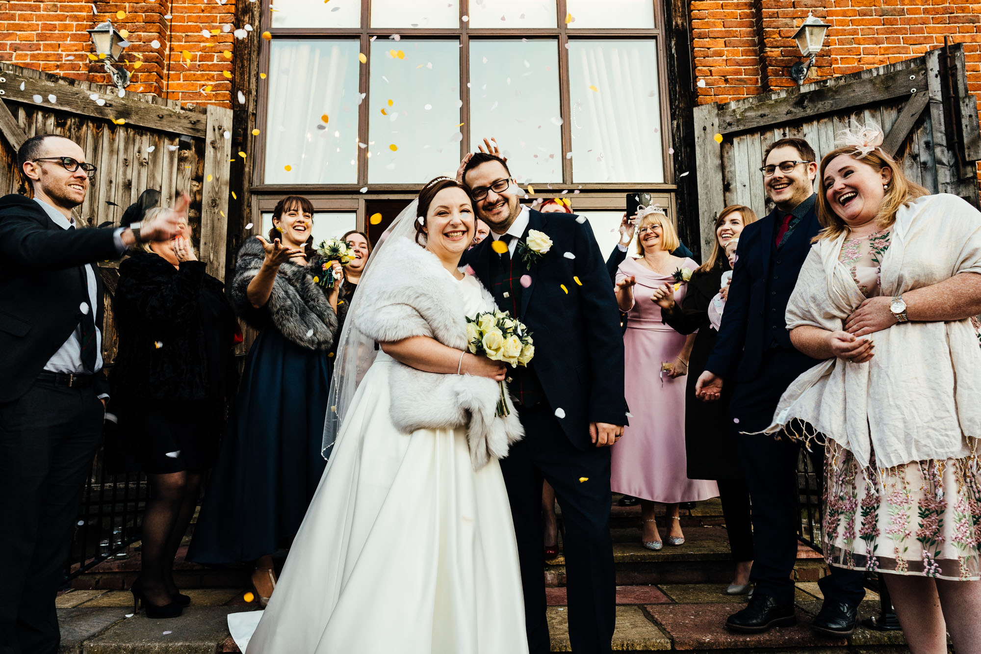 wedding-at-the-dairy-barns-hickling-39