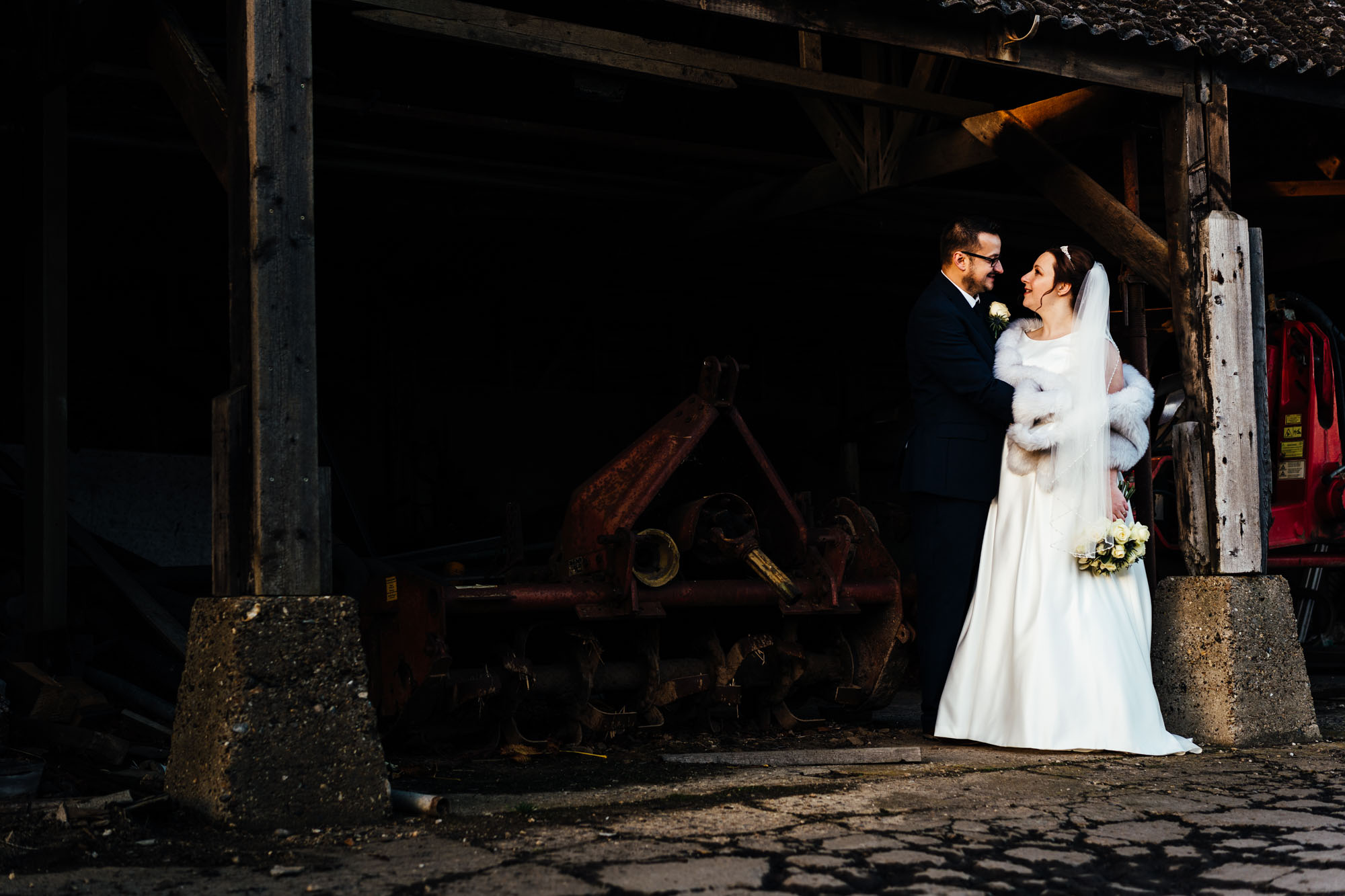 wedding-at-the-dairy-barns-hickling-41