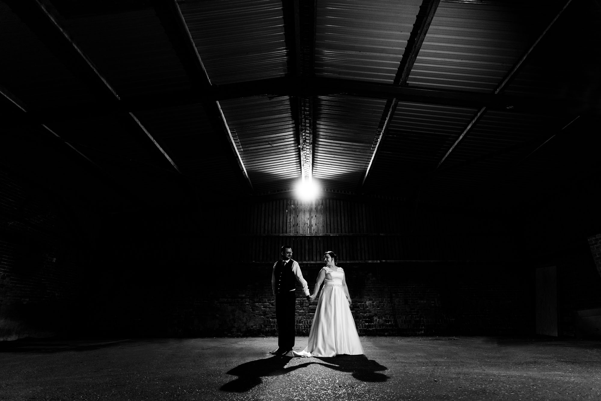 wedding-at-the-dairy-barns-hickling-58