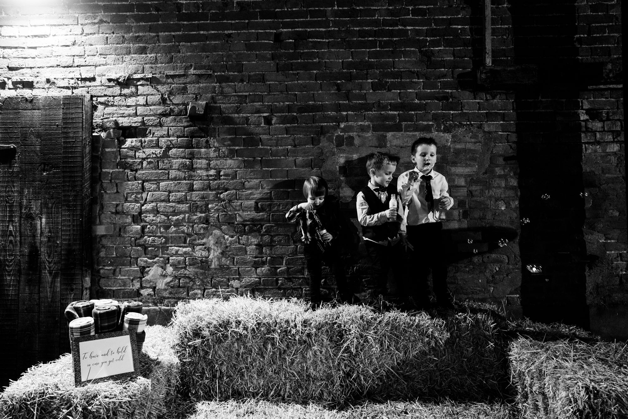 wedding-at-the-dairy-barns-hickling-60