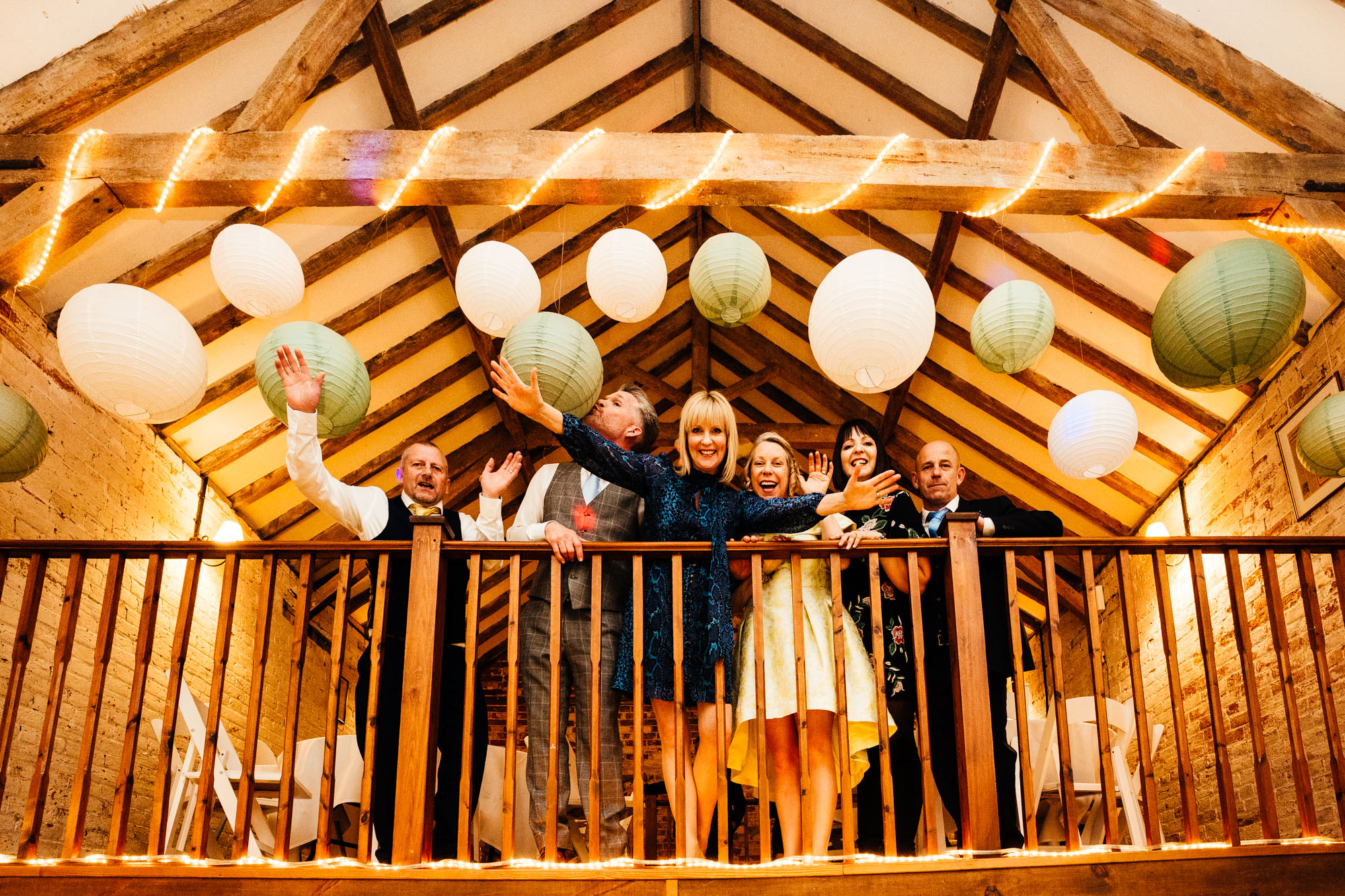 wedding-at-the-dairy-barns-hickling-71