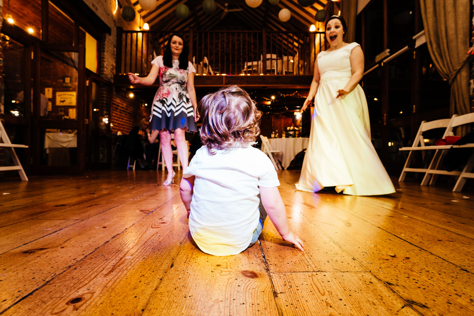 wedding-at-the-dairy-barns-hickling-73