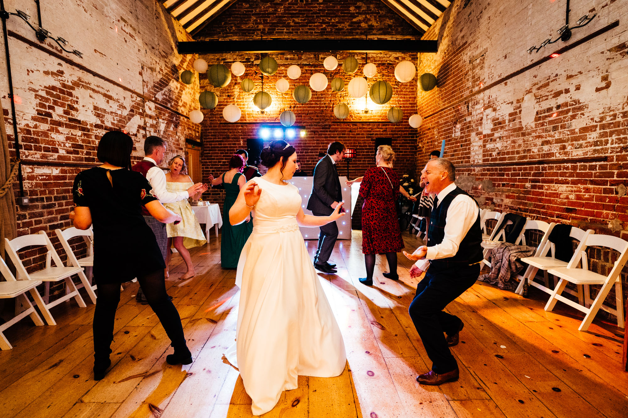 wedding-at-the-dairy-barns-hickling-77