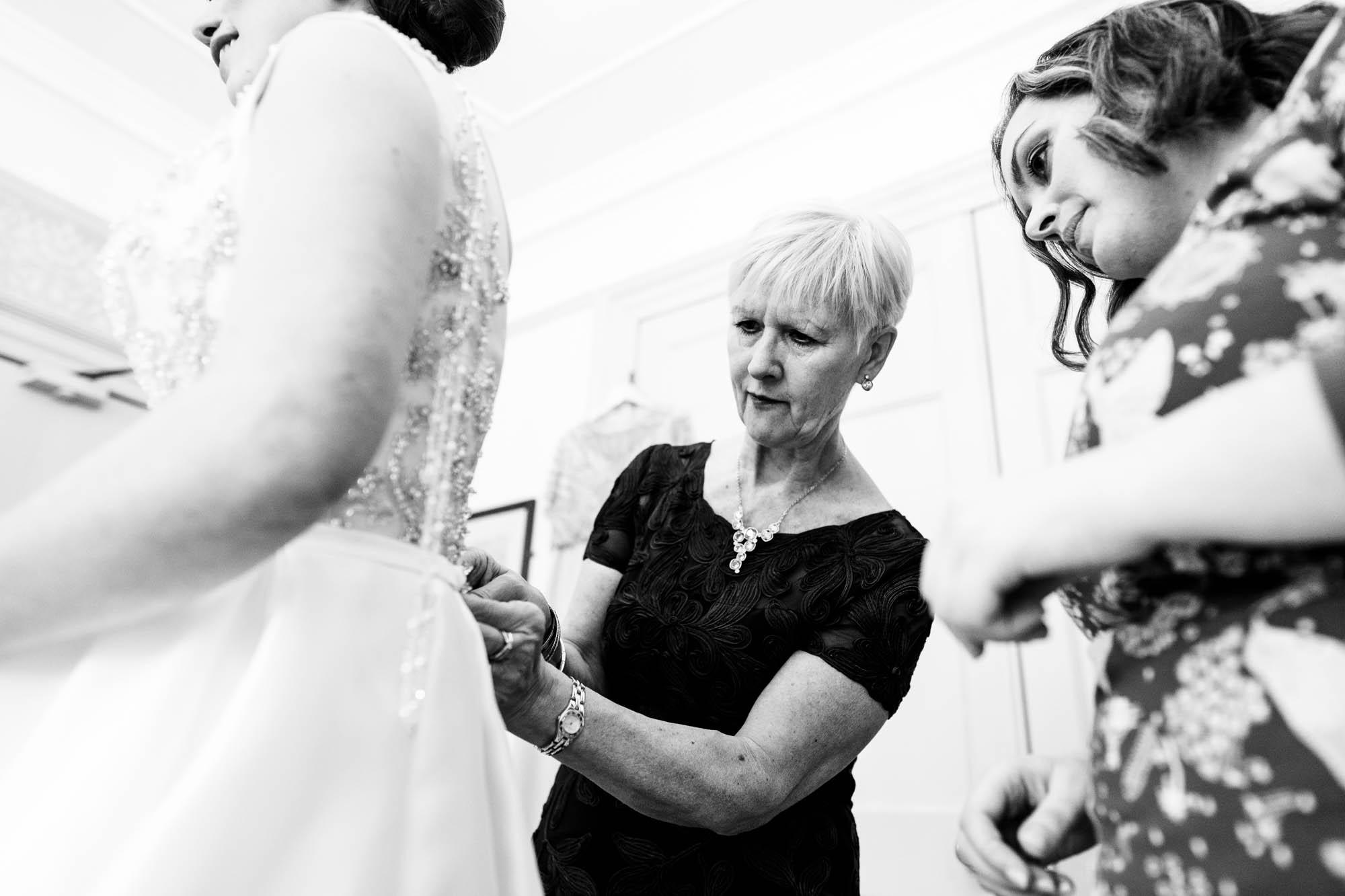 william-cecil-stamford-wedding-11