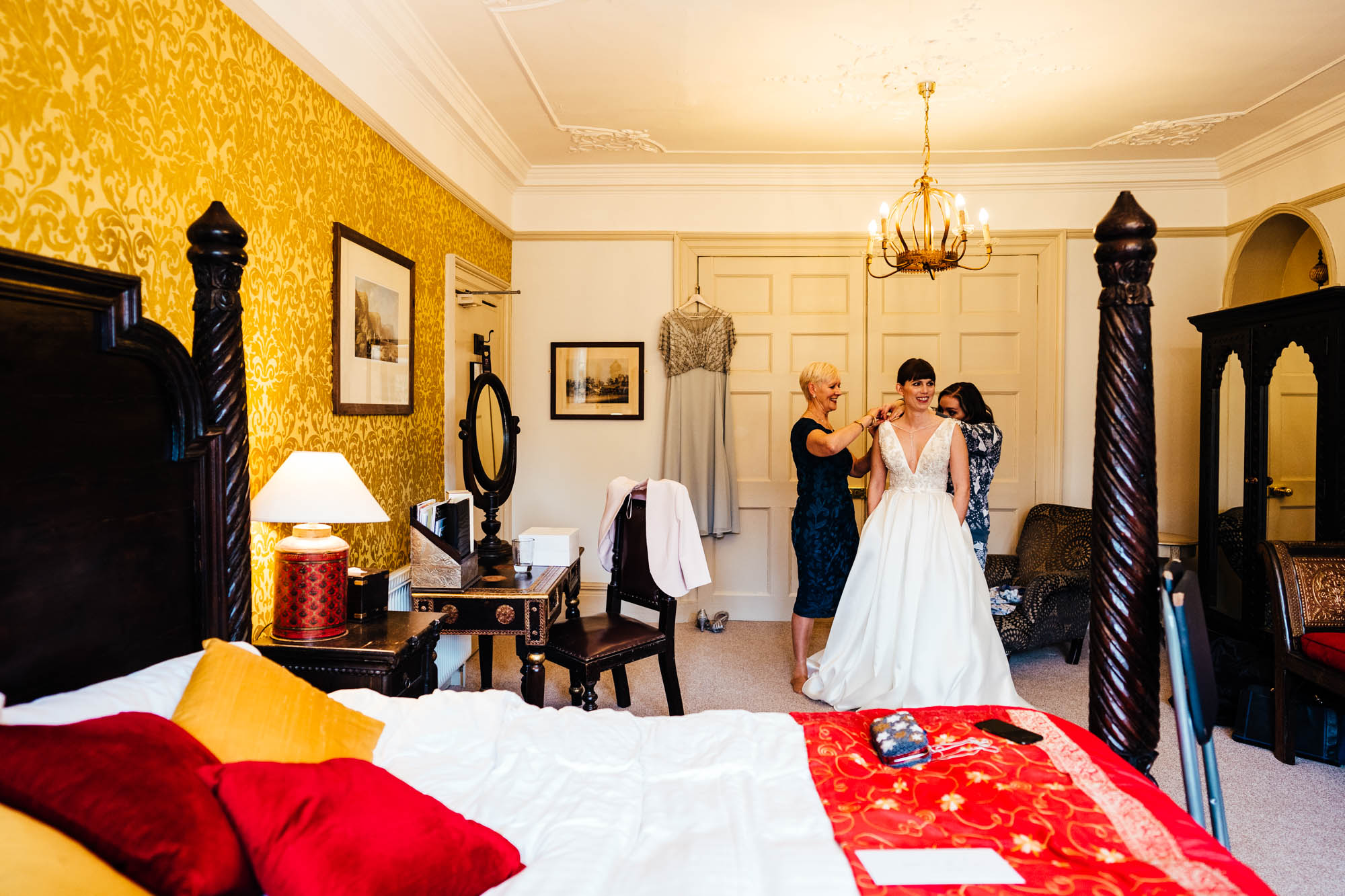 william-cecil-stamford-wedding-12