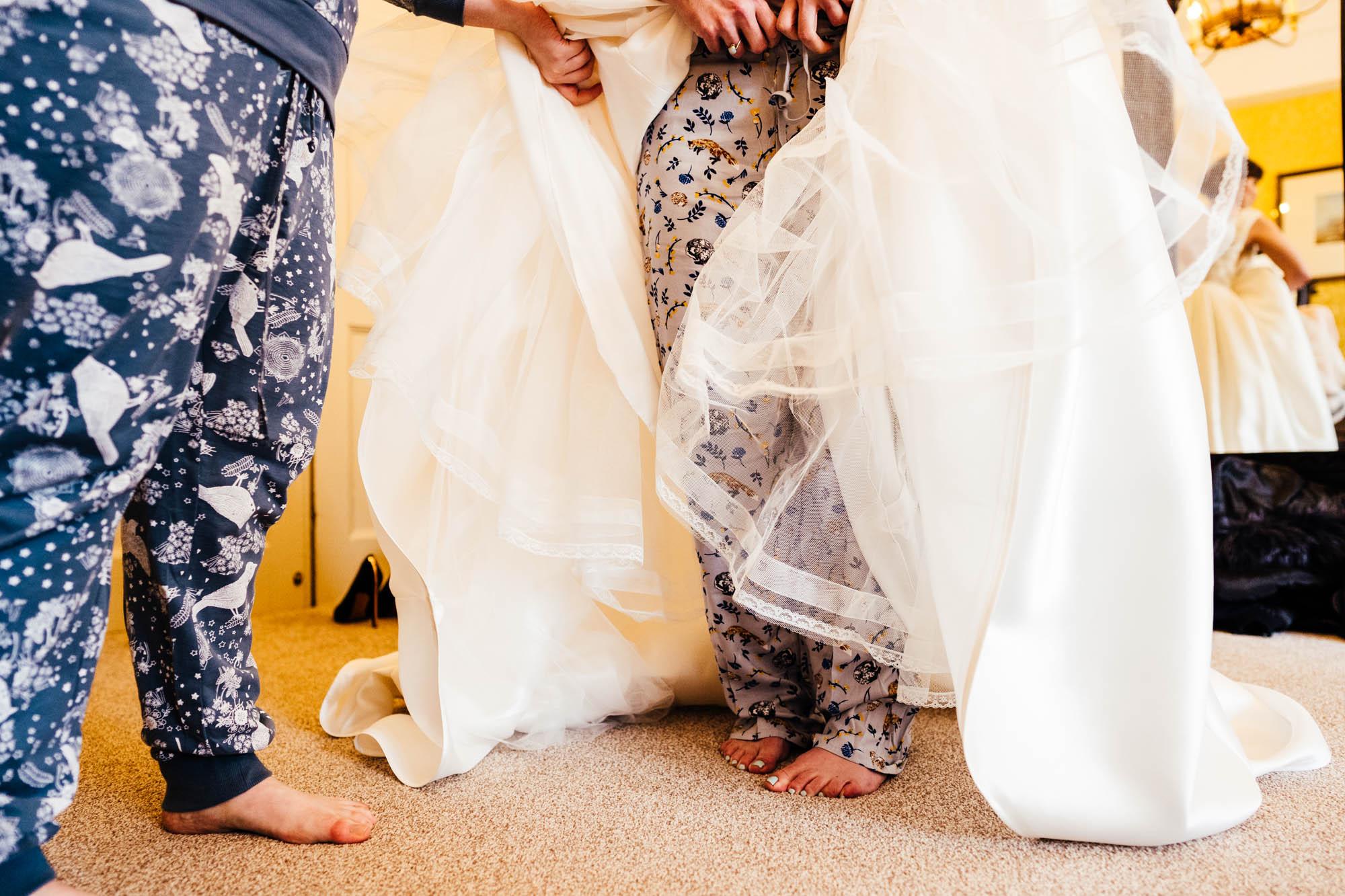 william-cecil-stamford-wedding-13