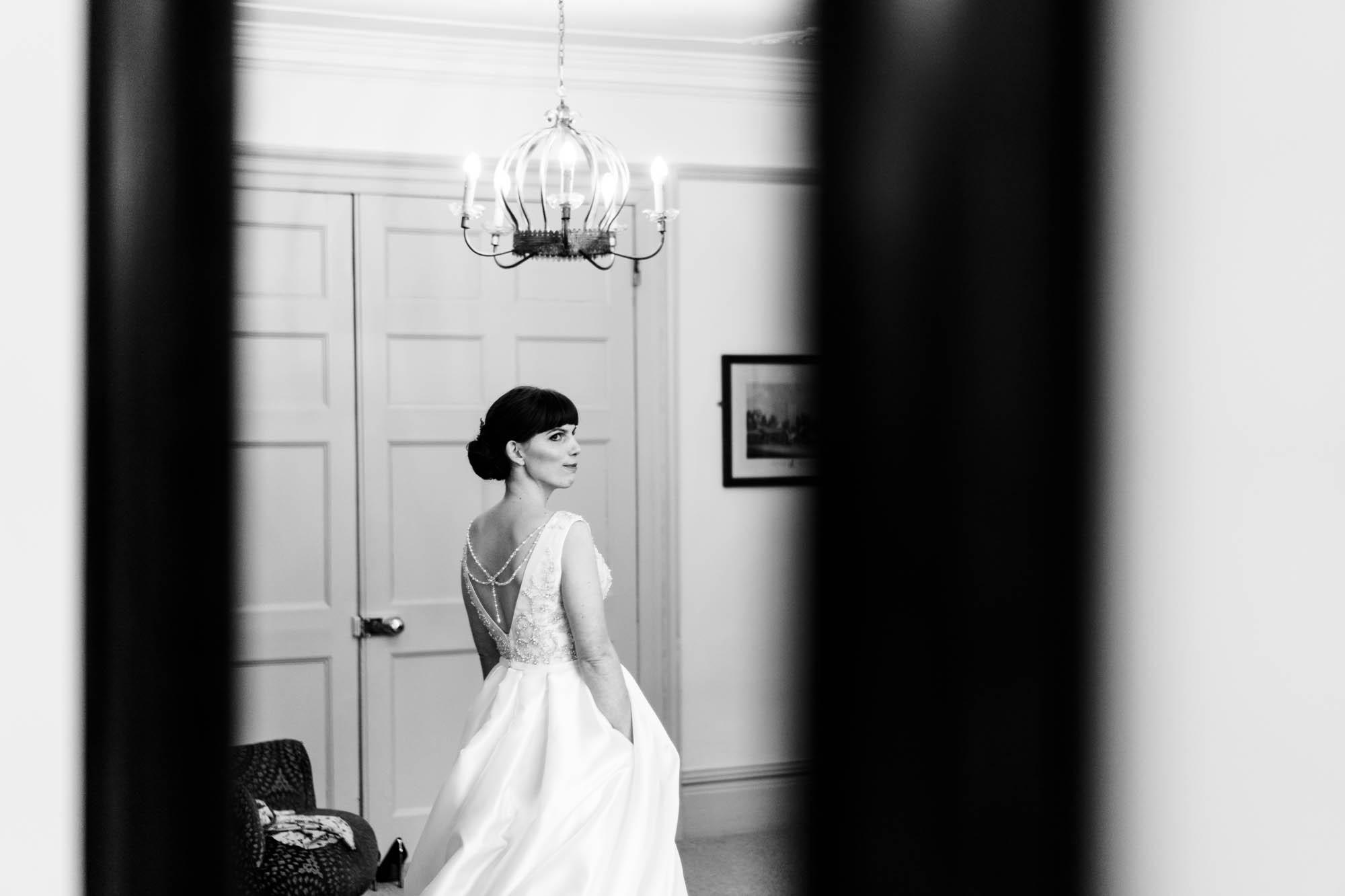 william-cecil-stamford-wedding-14