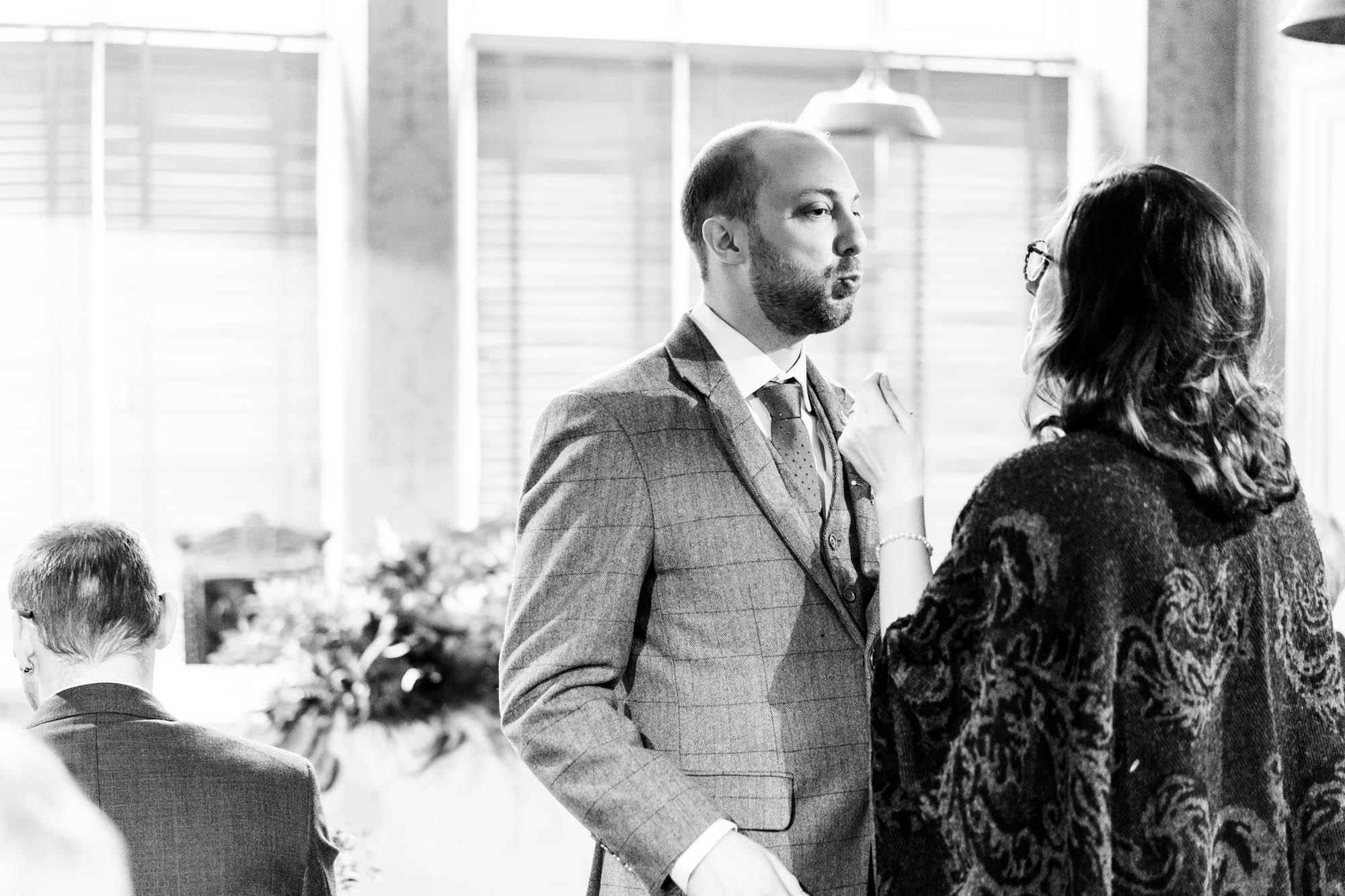 william-cecil-stamford-wedding-18