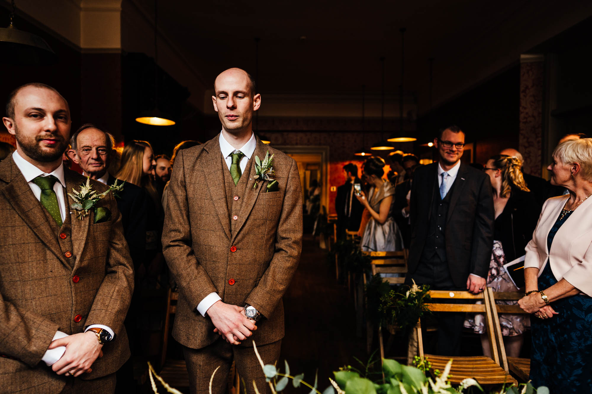 william-cecil-stamford-wedding-20