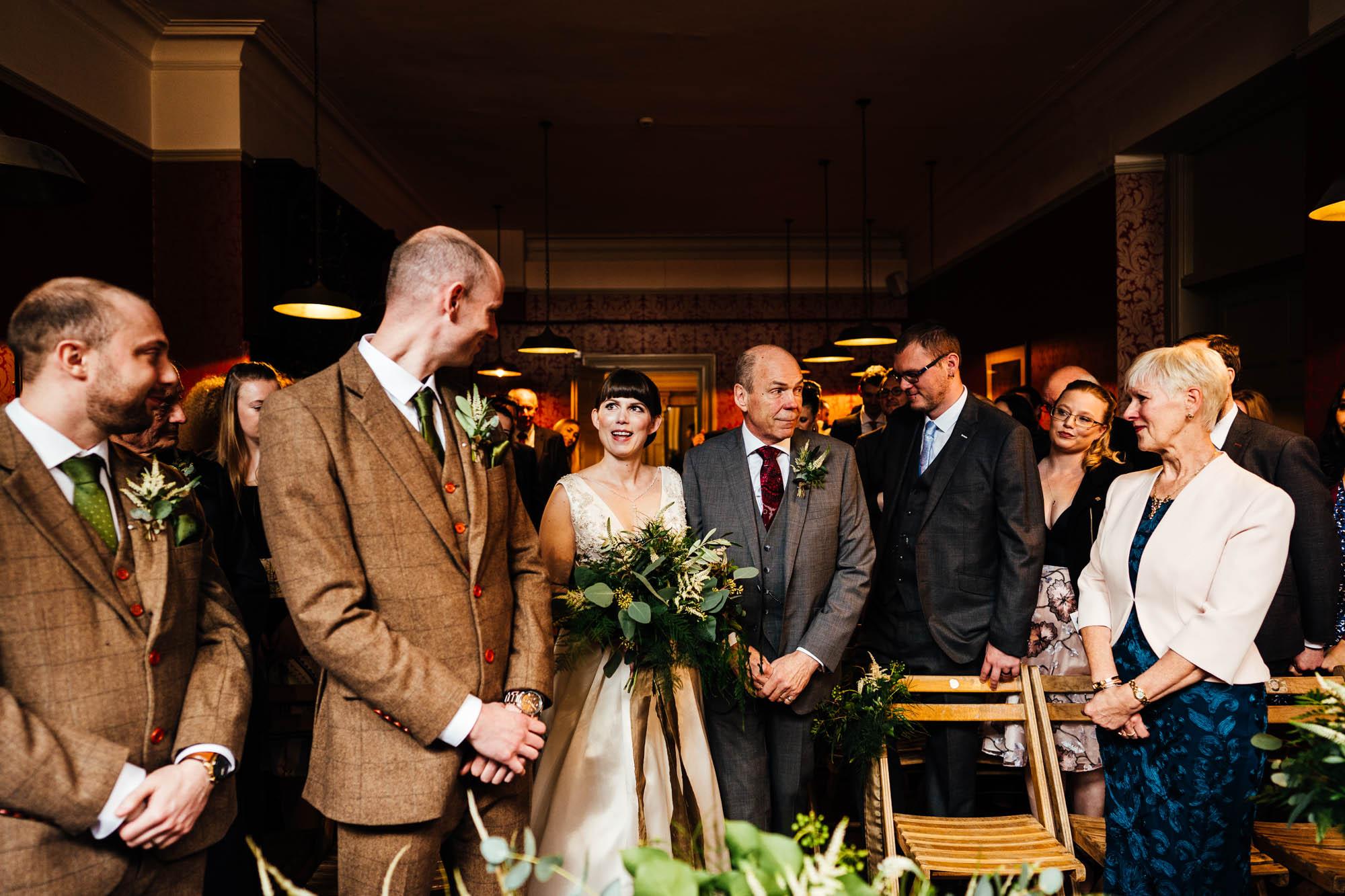 william-cecil-stamford-wedding-21