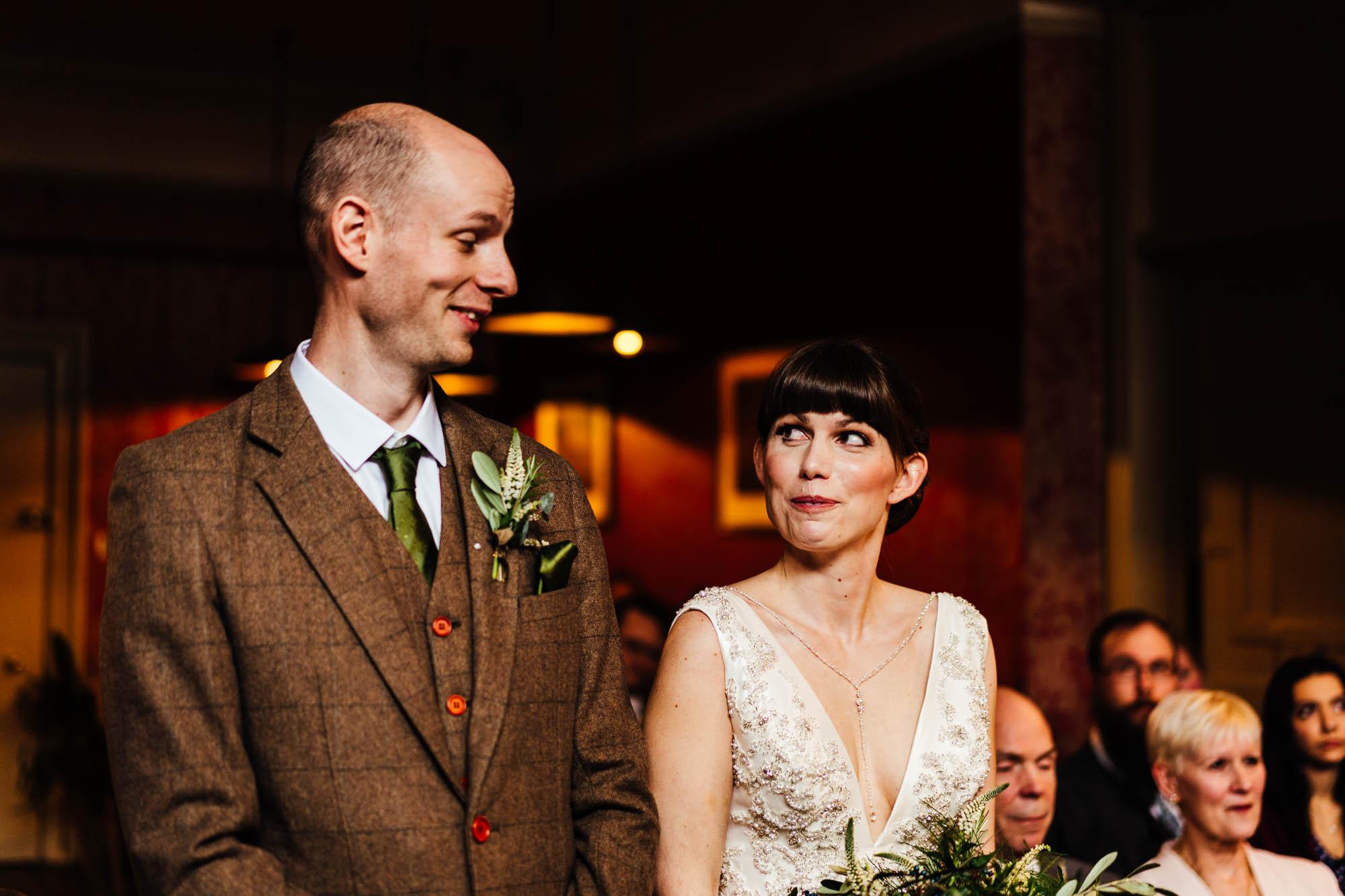 william-cecil-stamford-wedding-22