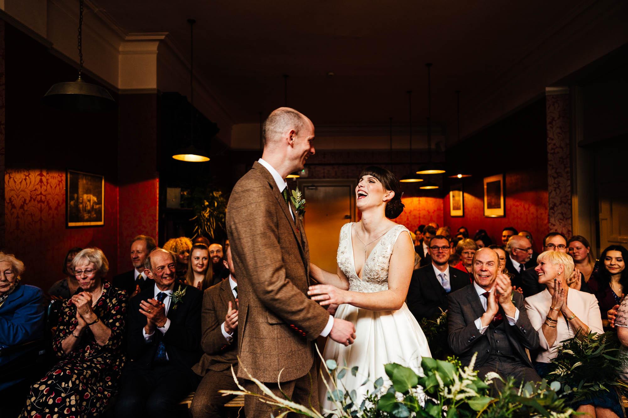 william-cecil-stamford-wedding-24