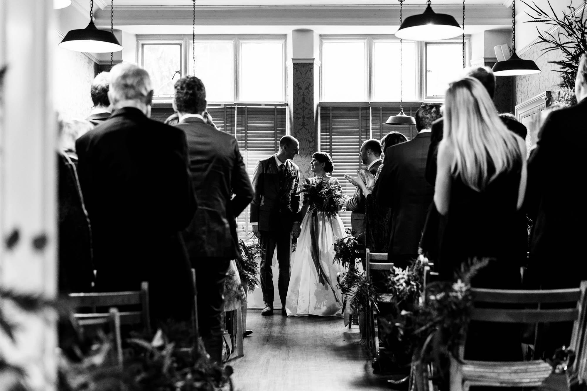 william-cecil-stamford-wedding-25