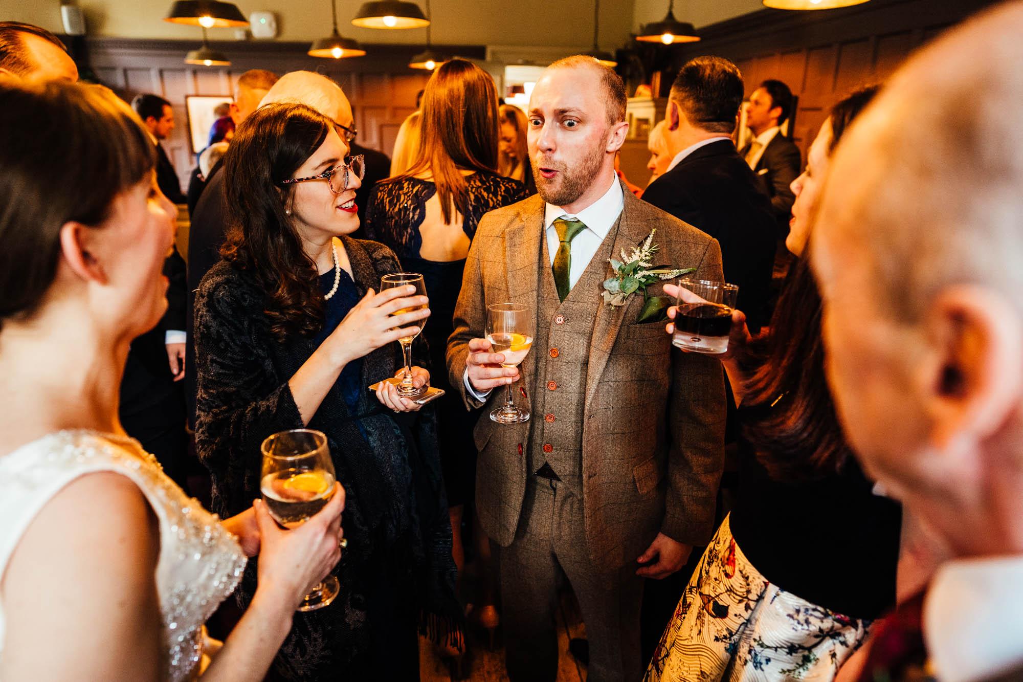 william-cecil-stamford-wedding-26