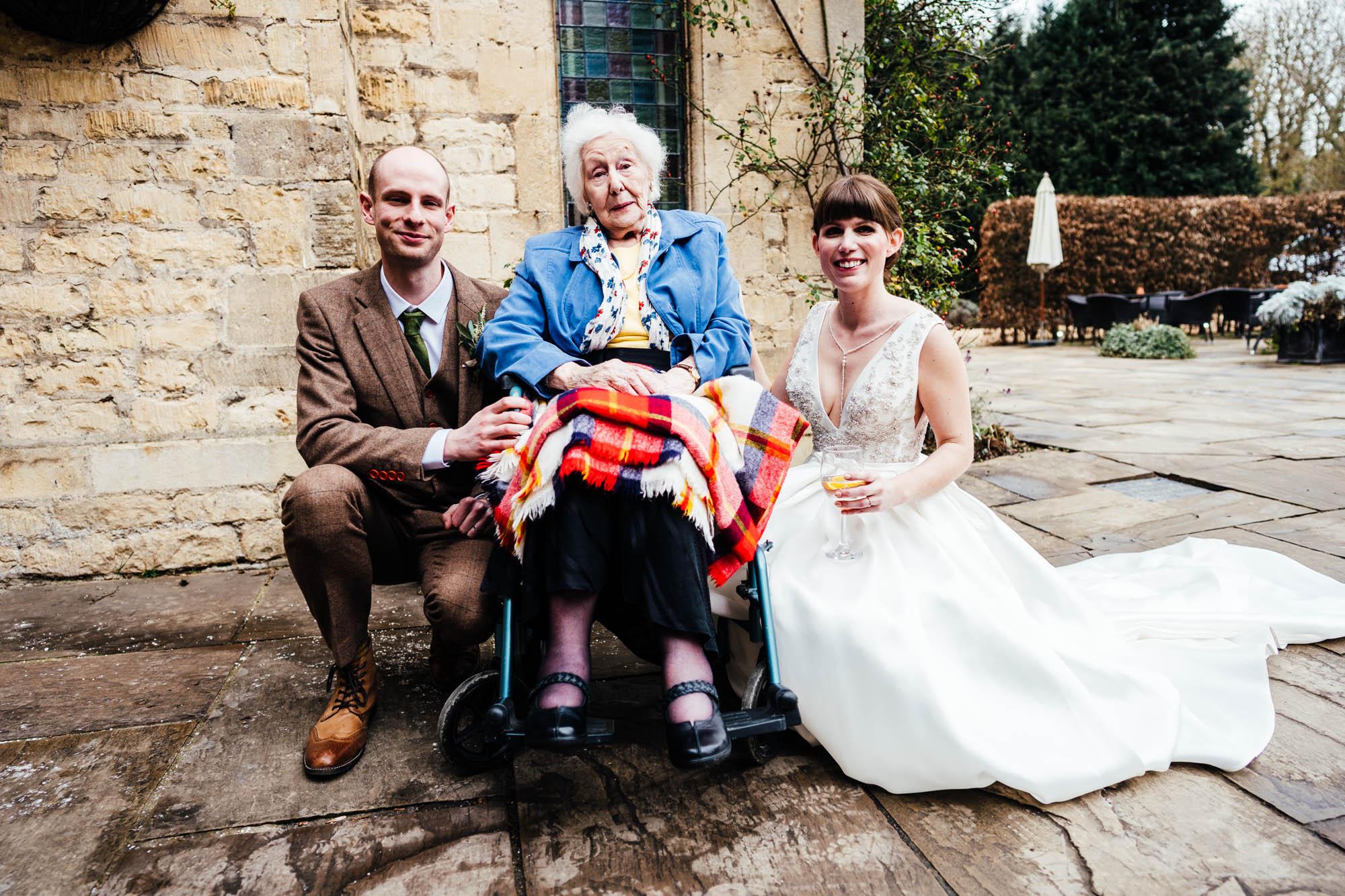 william-cecil-stamford-wedding-27
