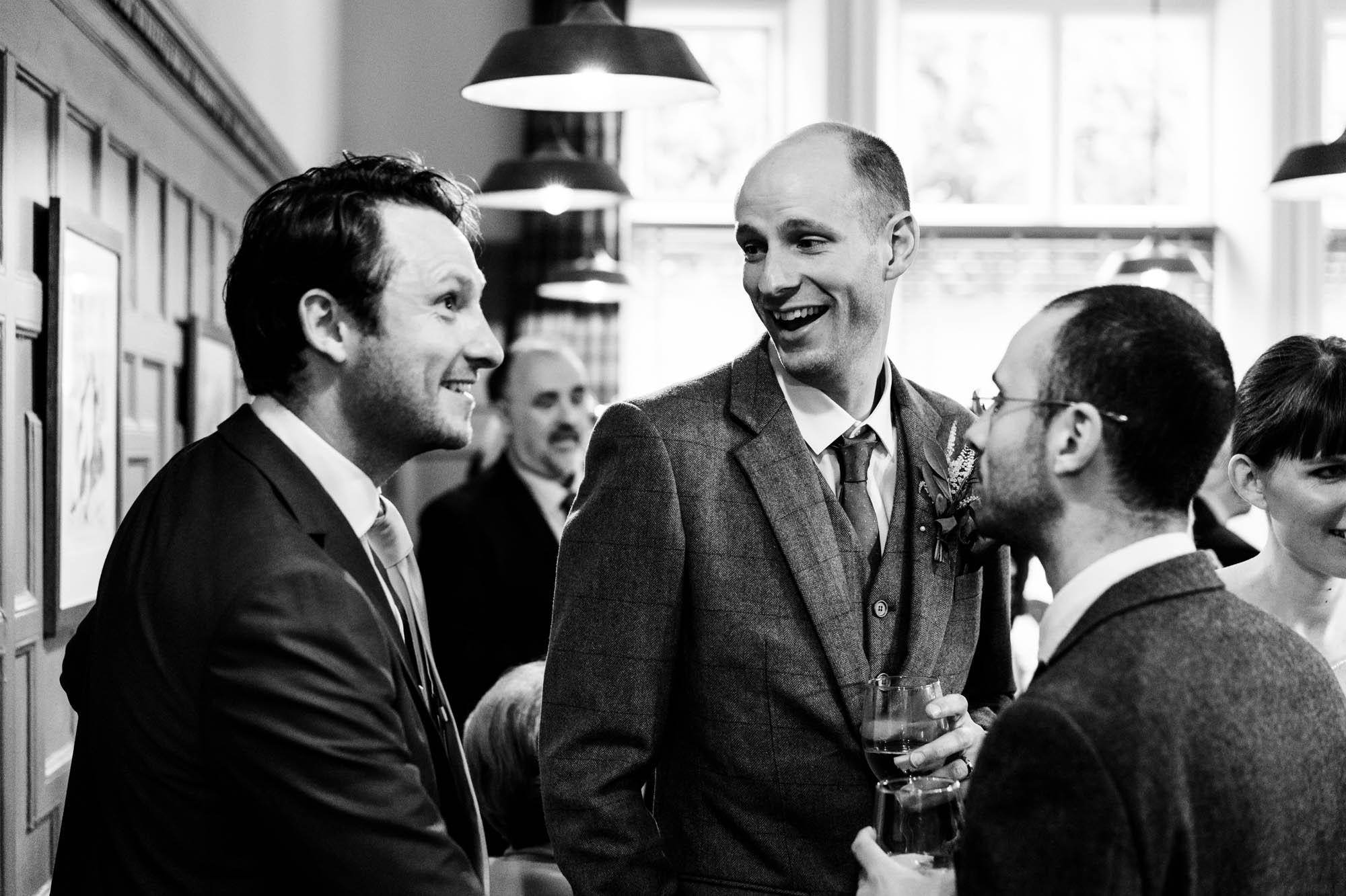 william-cecil-stamford-wedding-29