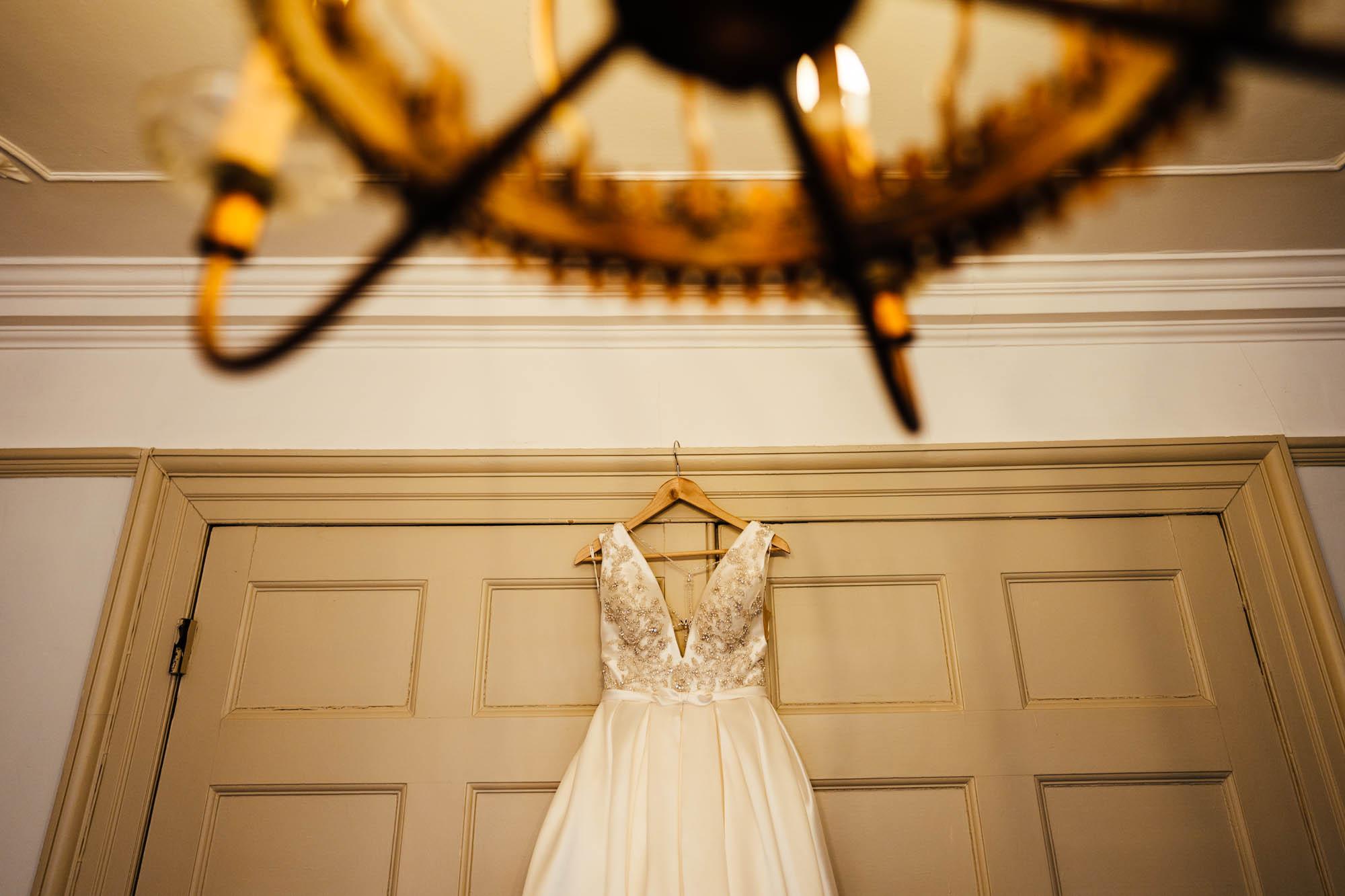 william-cecil-stamford-wedding-3