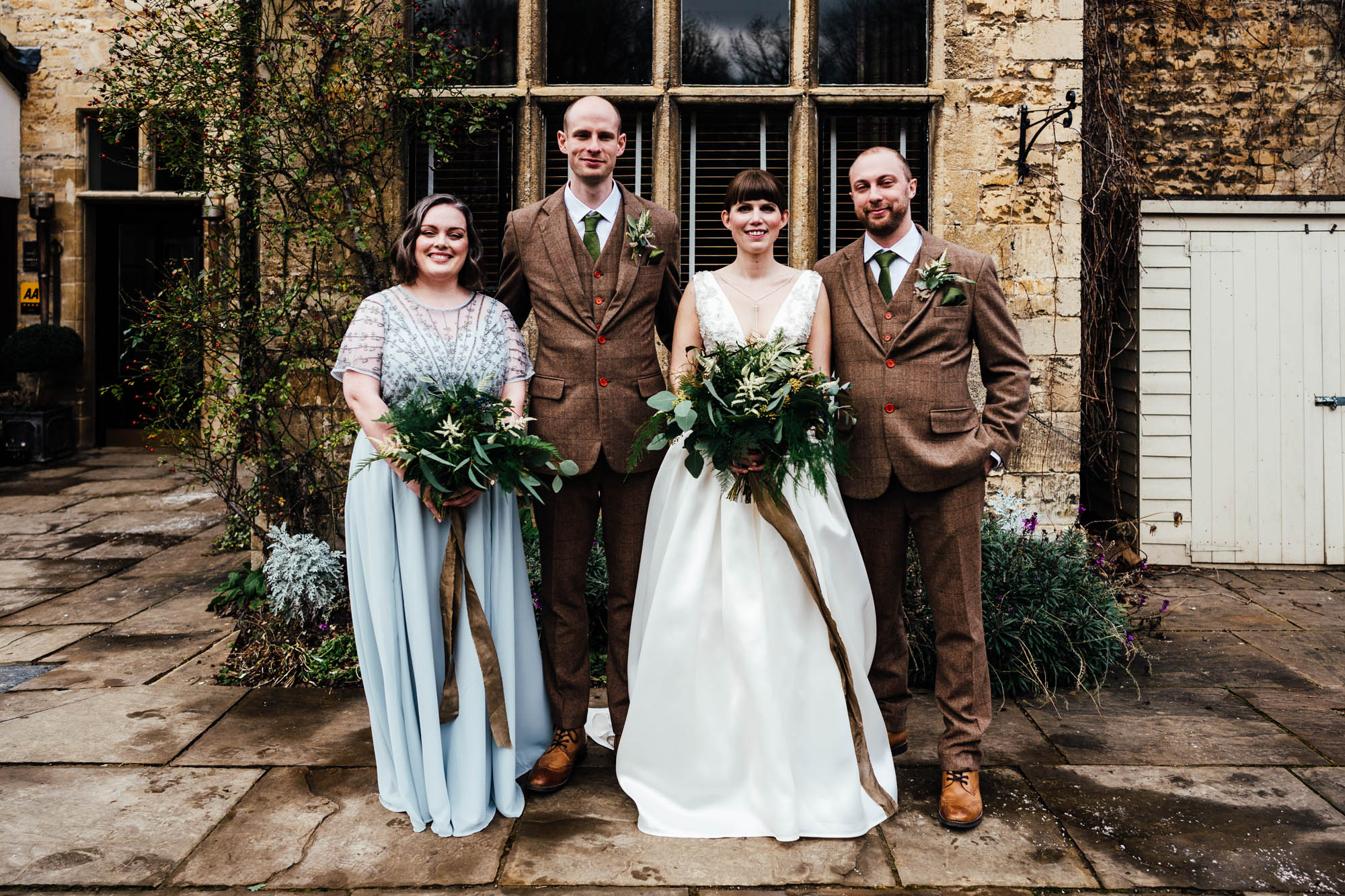 william-cecil-stamford-wedding-33