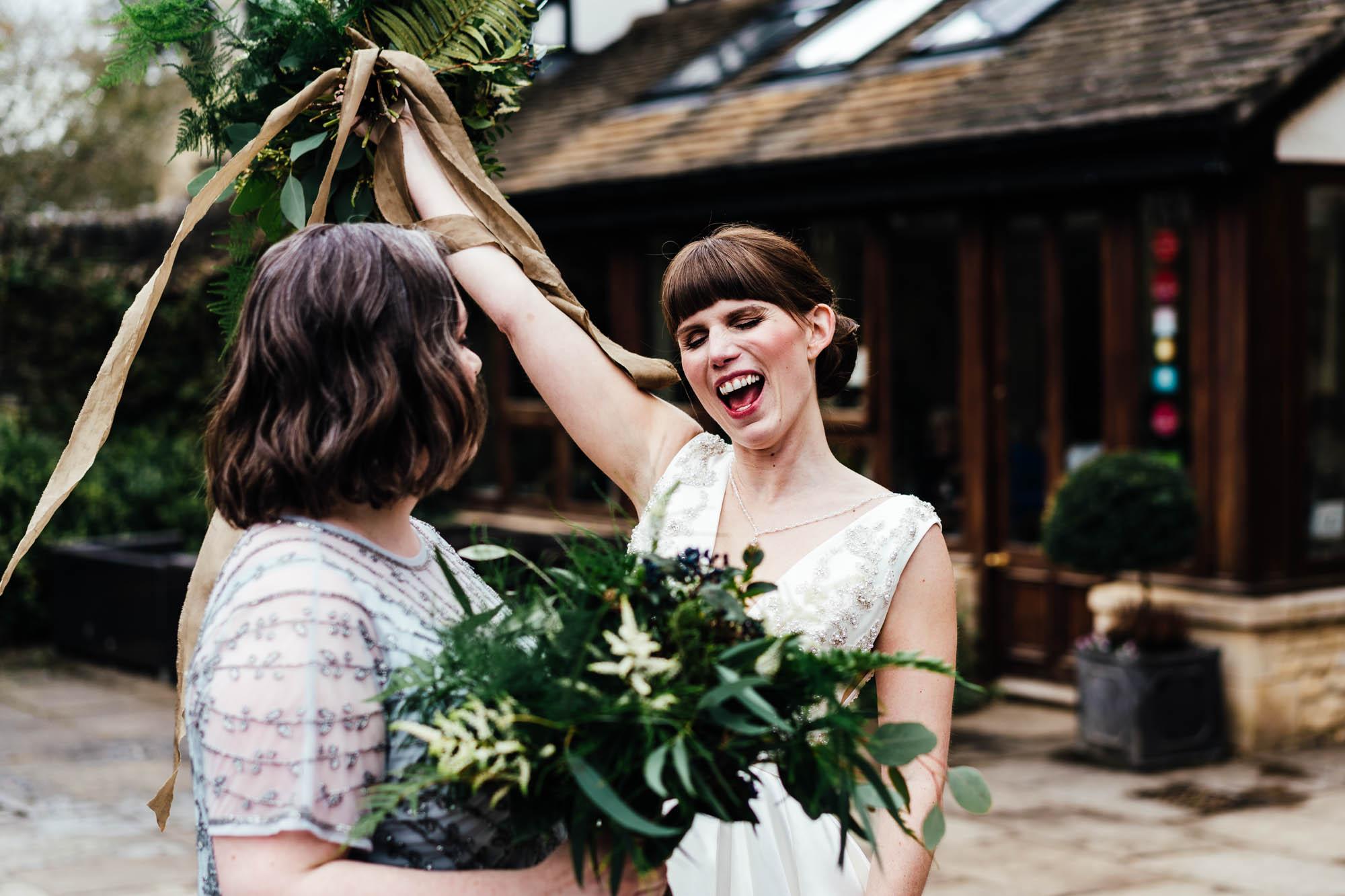 william-cecil-stamford-wedding-34