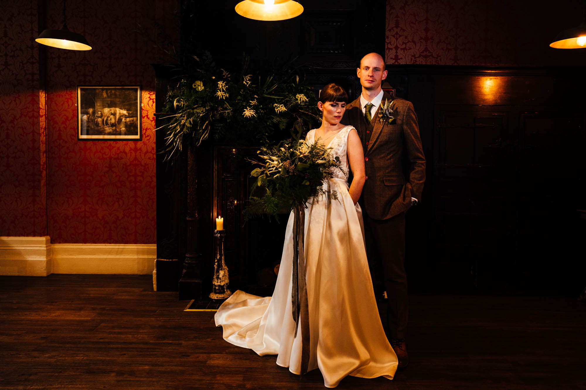 william-cecil-stamford-wedding-35