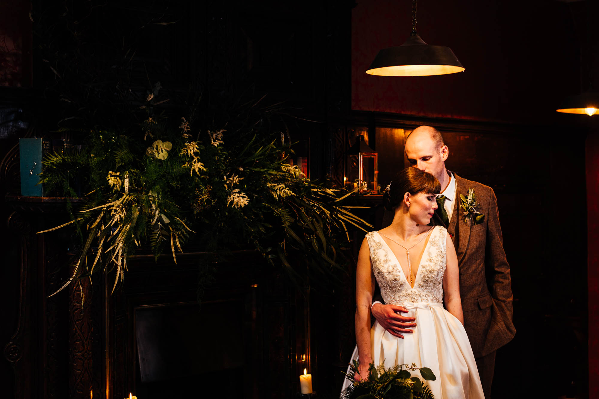 william-cecil-stamford-wedding-36