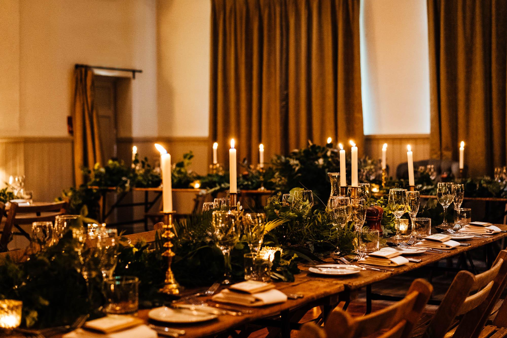 william-cecil-stamford-wedding-42
