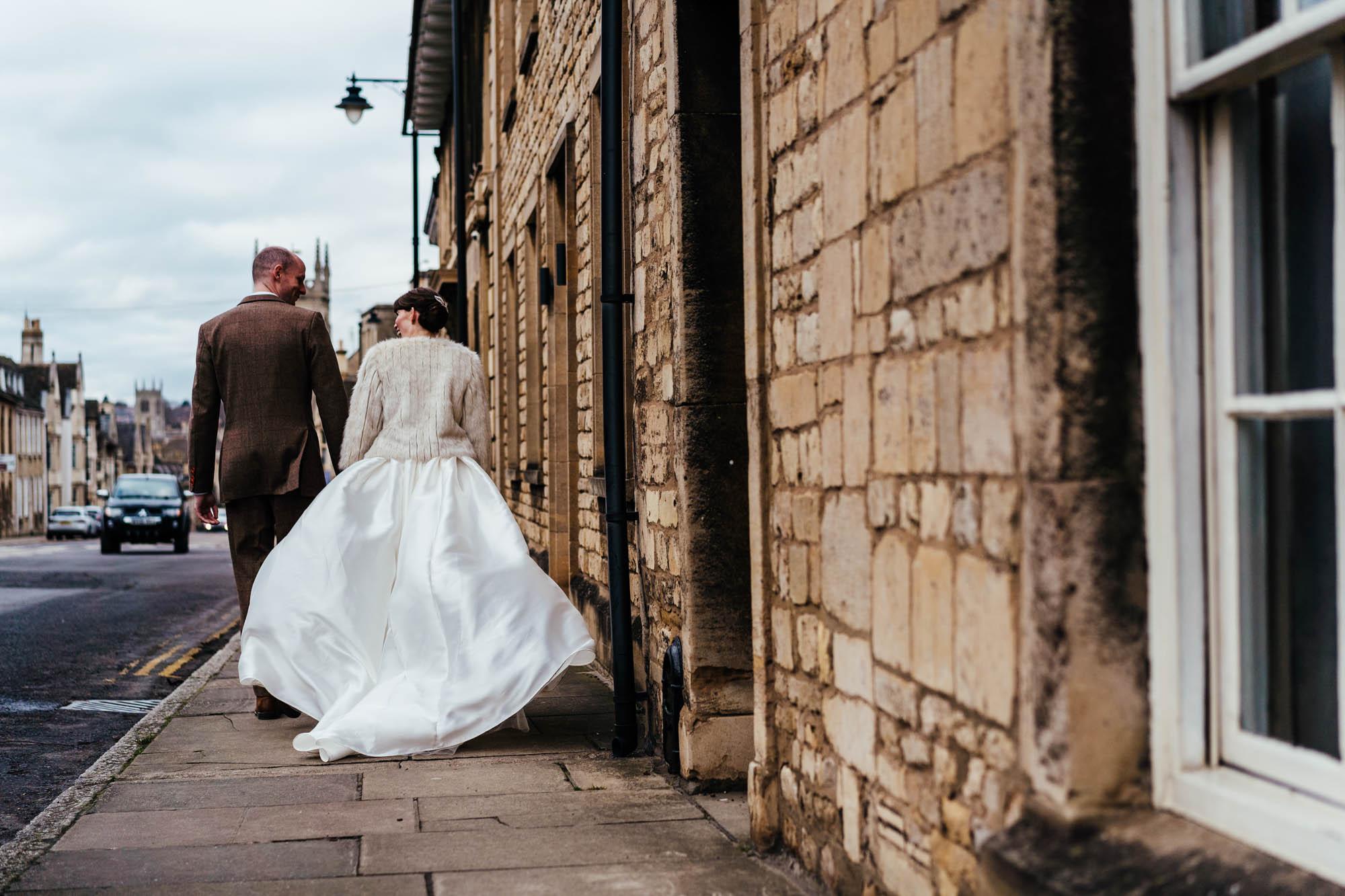 william-cecil-stamford-wedding-43