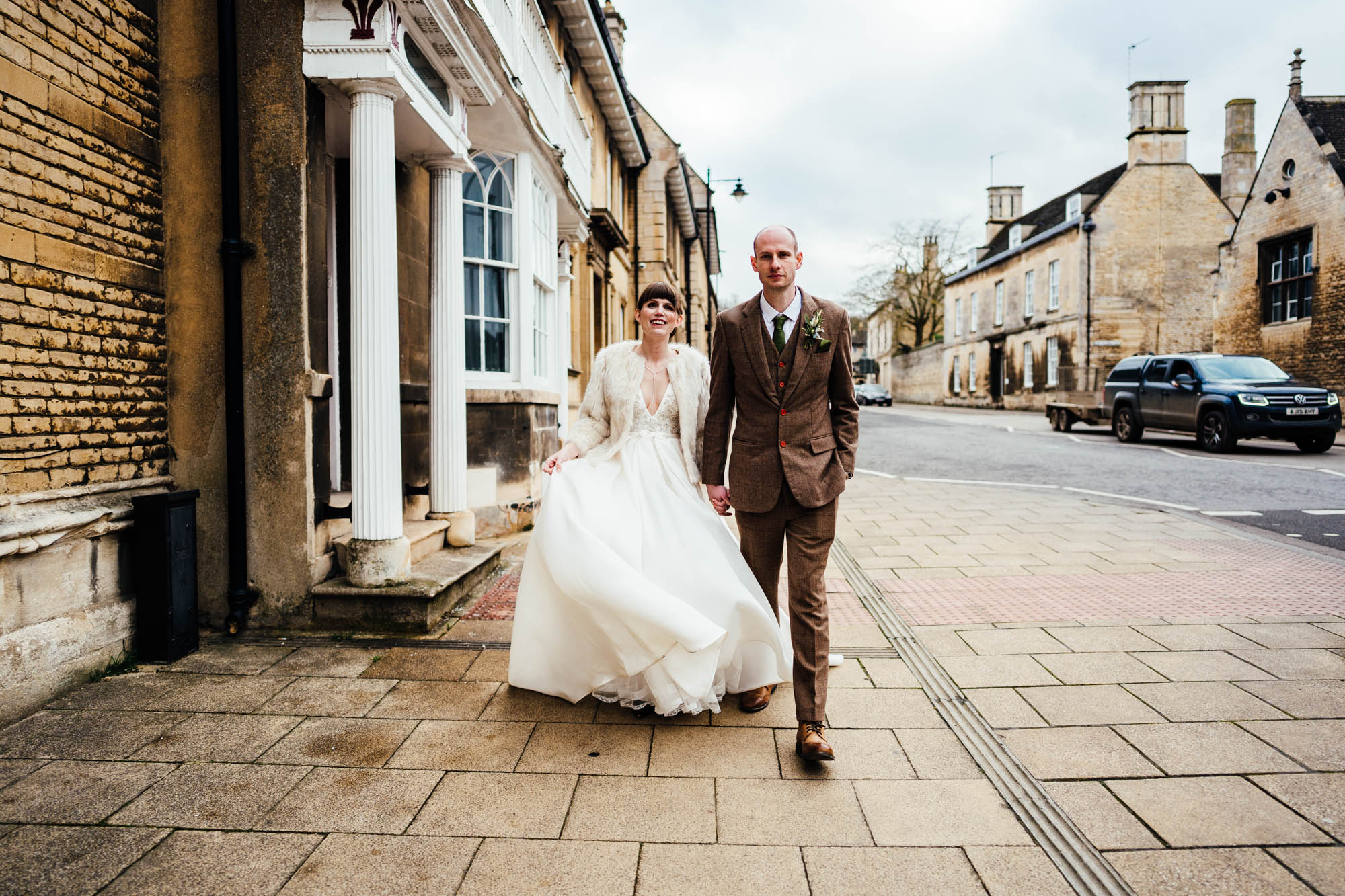 william-cecil-stamford-wedding-44