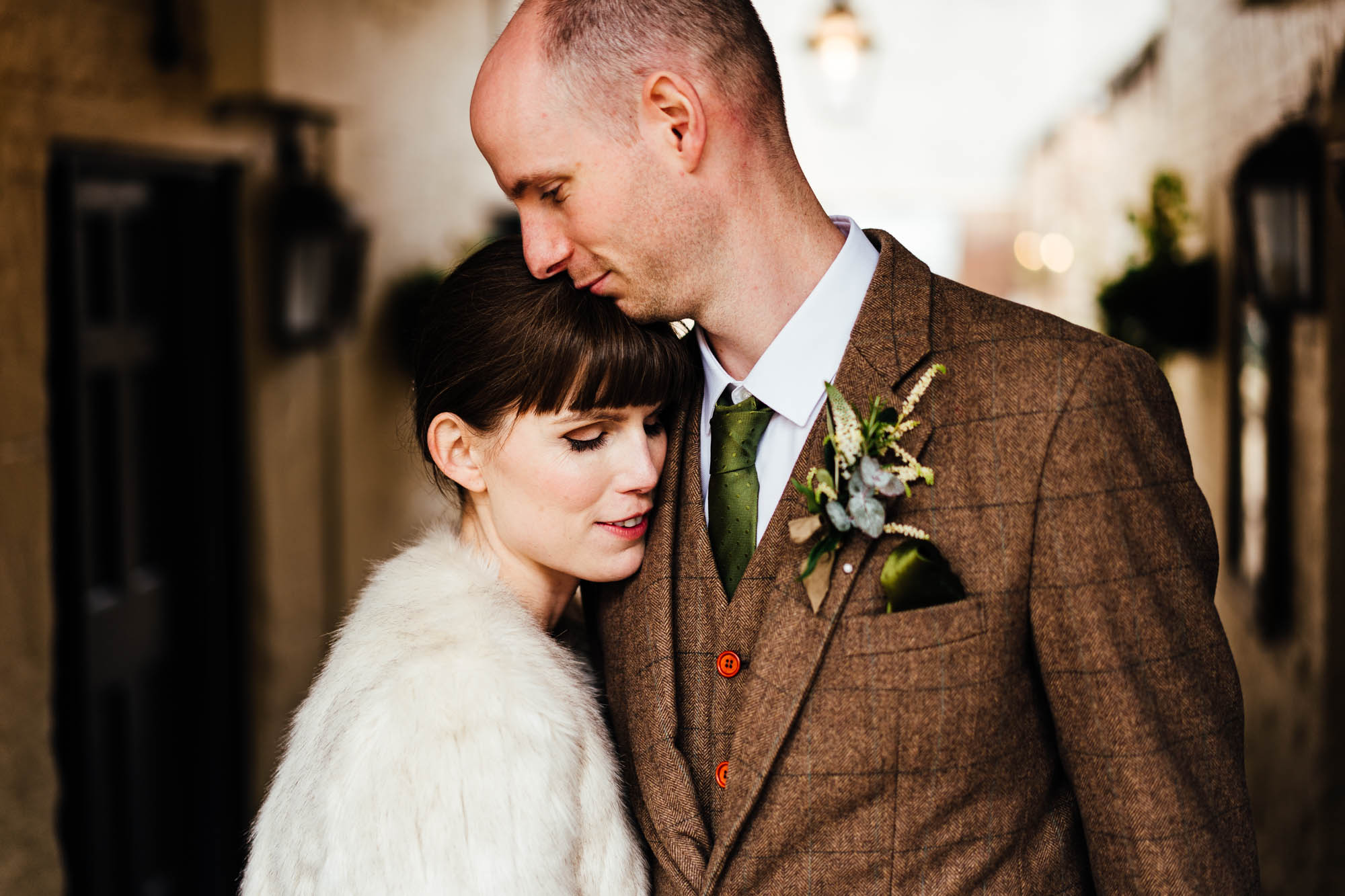william-cecil-stamford-wedding-45