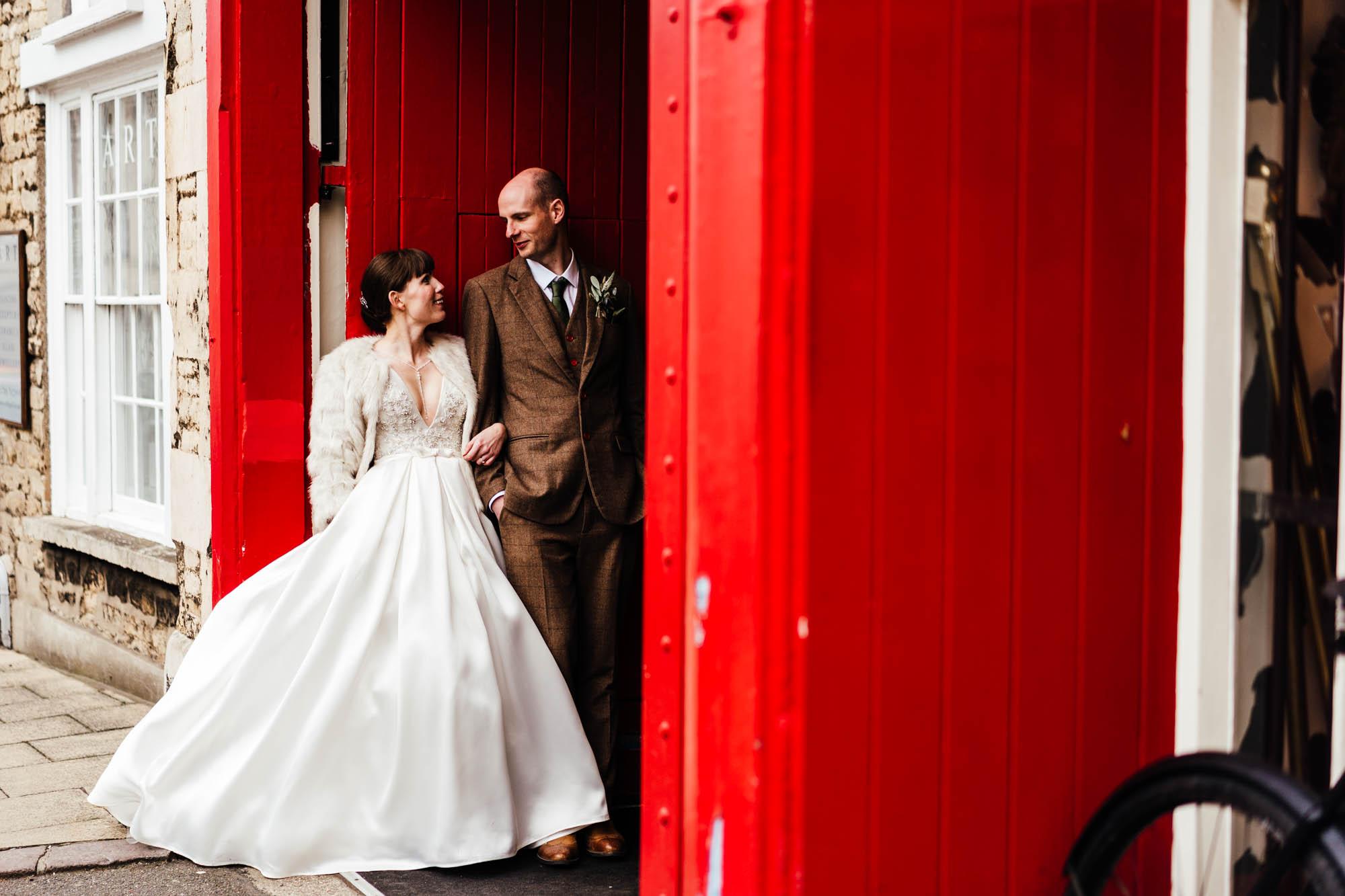 william-cecil-stamford-wedding-46