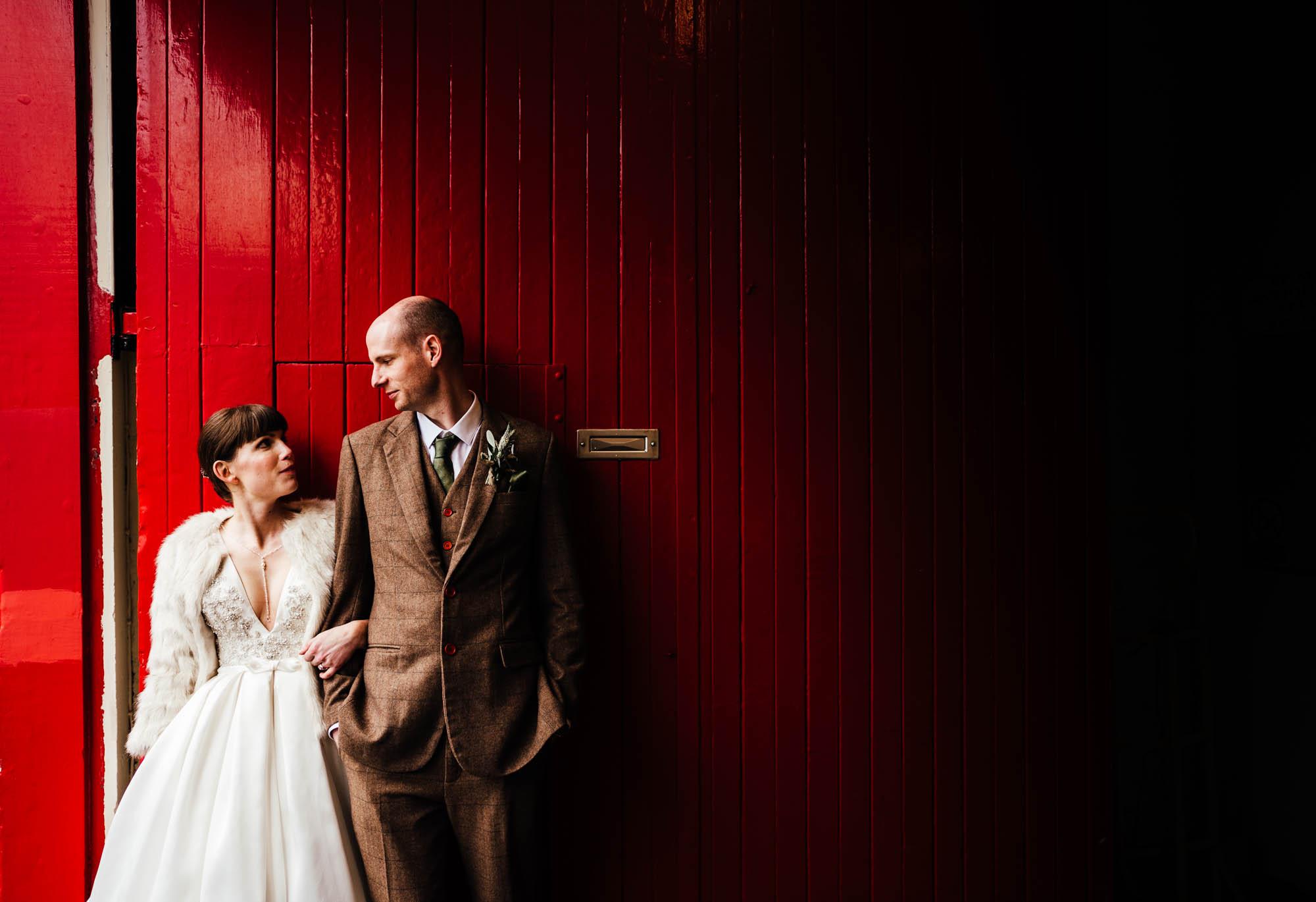 william-cecil-stamford-wedding-47