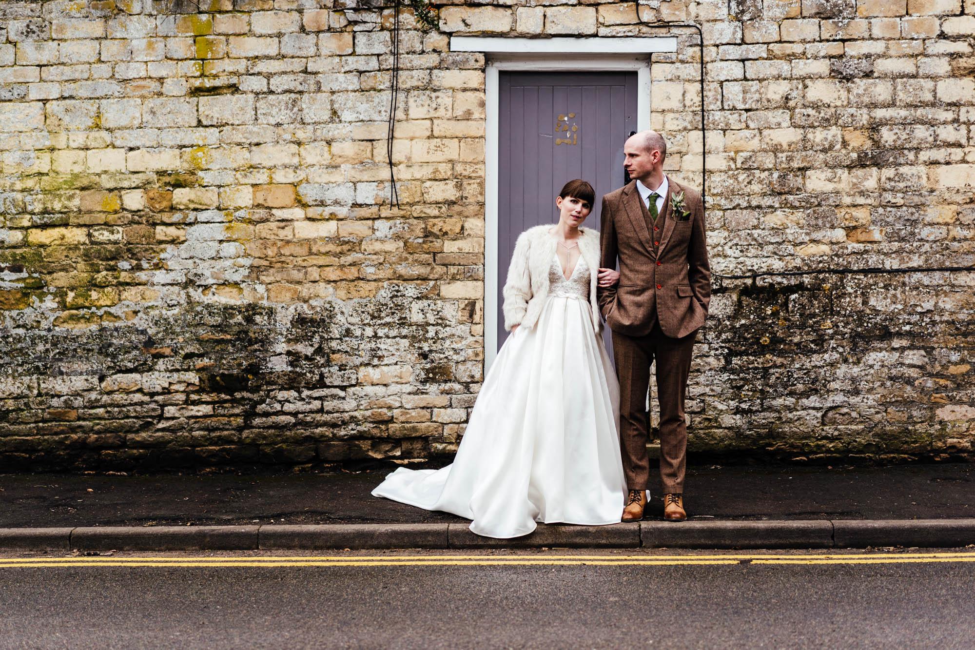 william-cecil-stamford-wedding-48