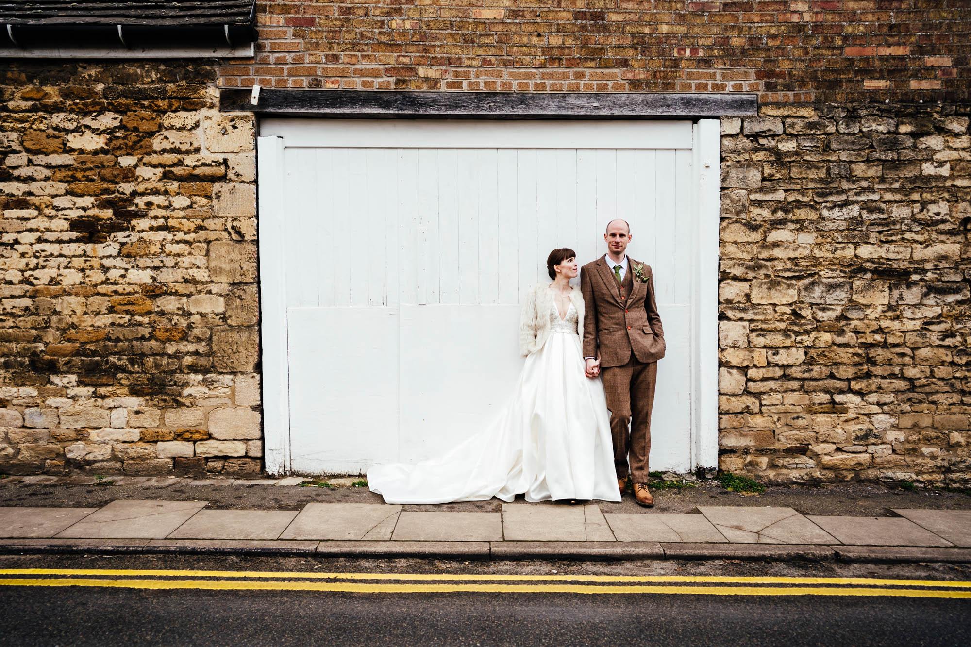 william-cecil-stamford-wedding-49