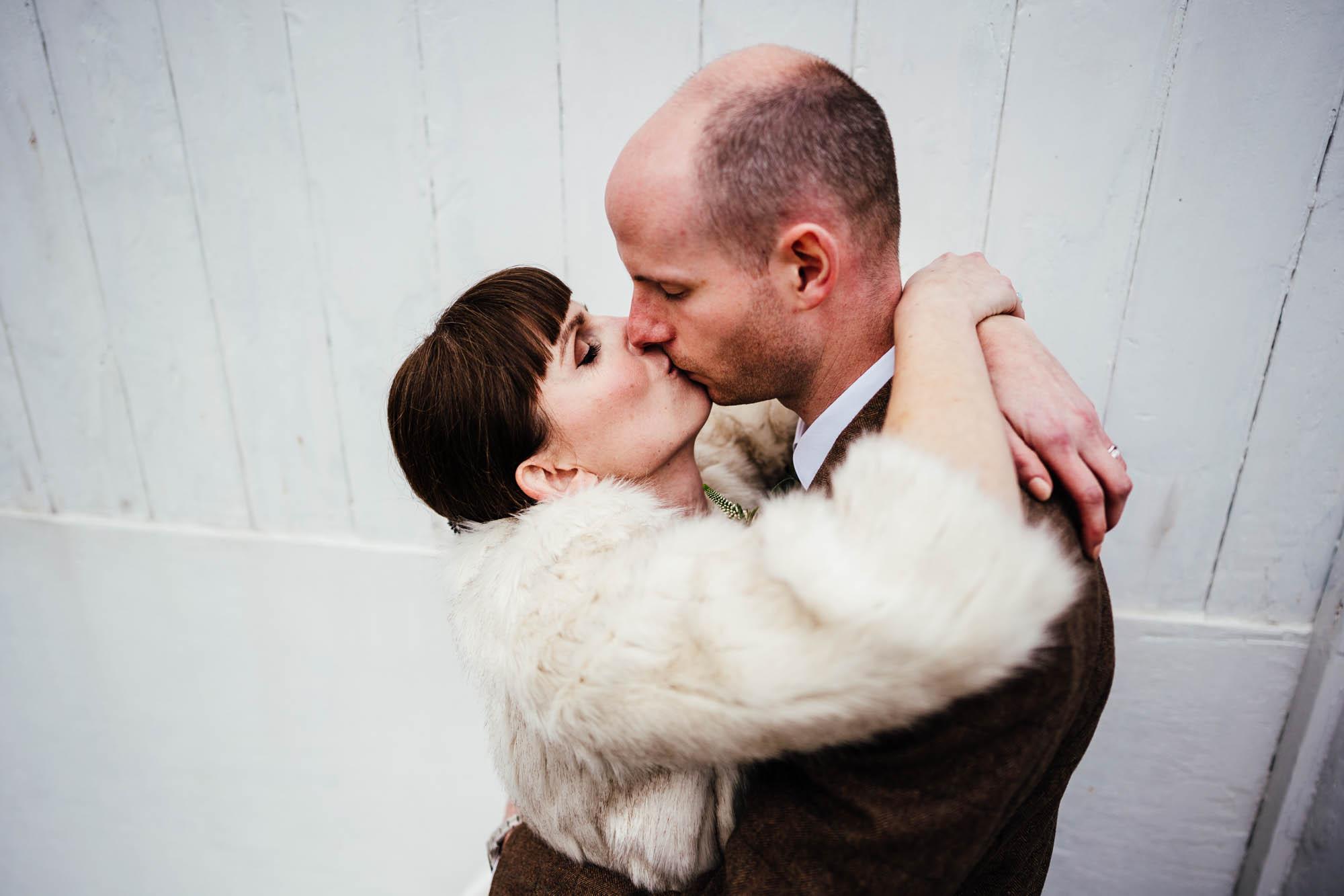 william-cecil-stamford-wedding-50