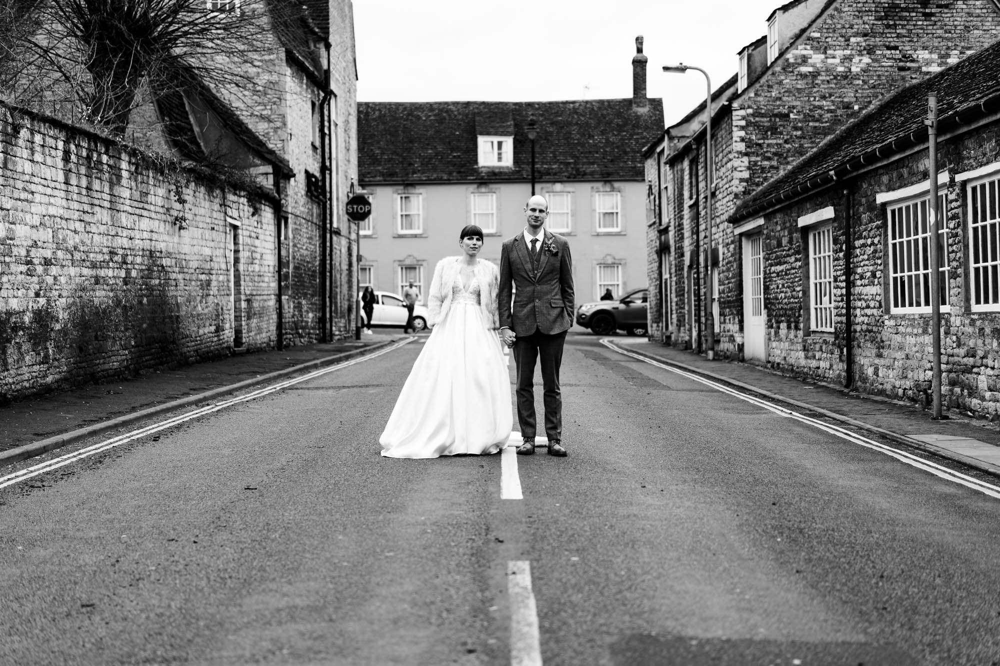 william-cecil-stamford-wedding-51